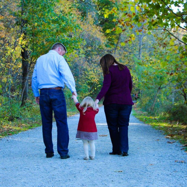Ann Arbor Family Photography by Airavata Studios