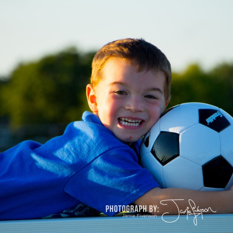 Ann Arbor Children Photography by Airavata Studios