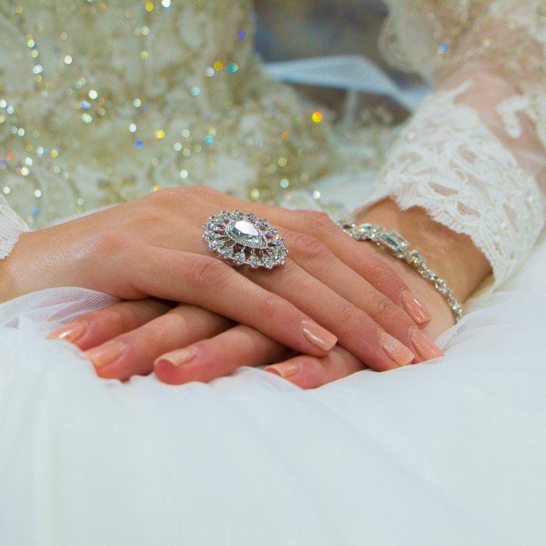 Ann Arbor Wedding Photography by Airavata Studios
