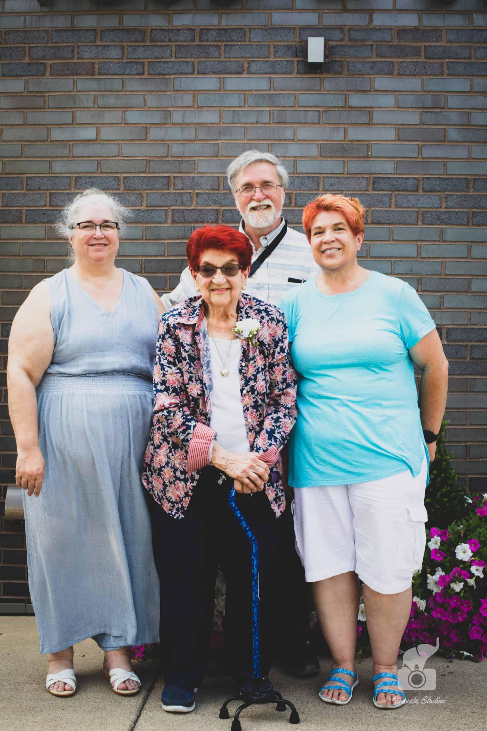 Ann Arbor Event Photography9