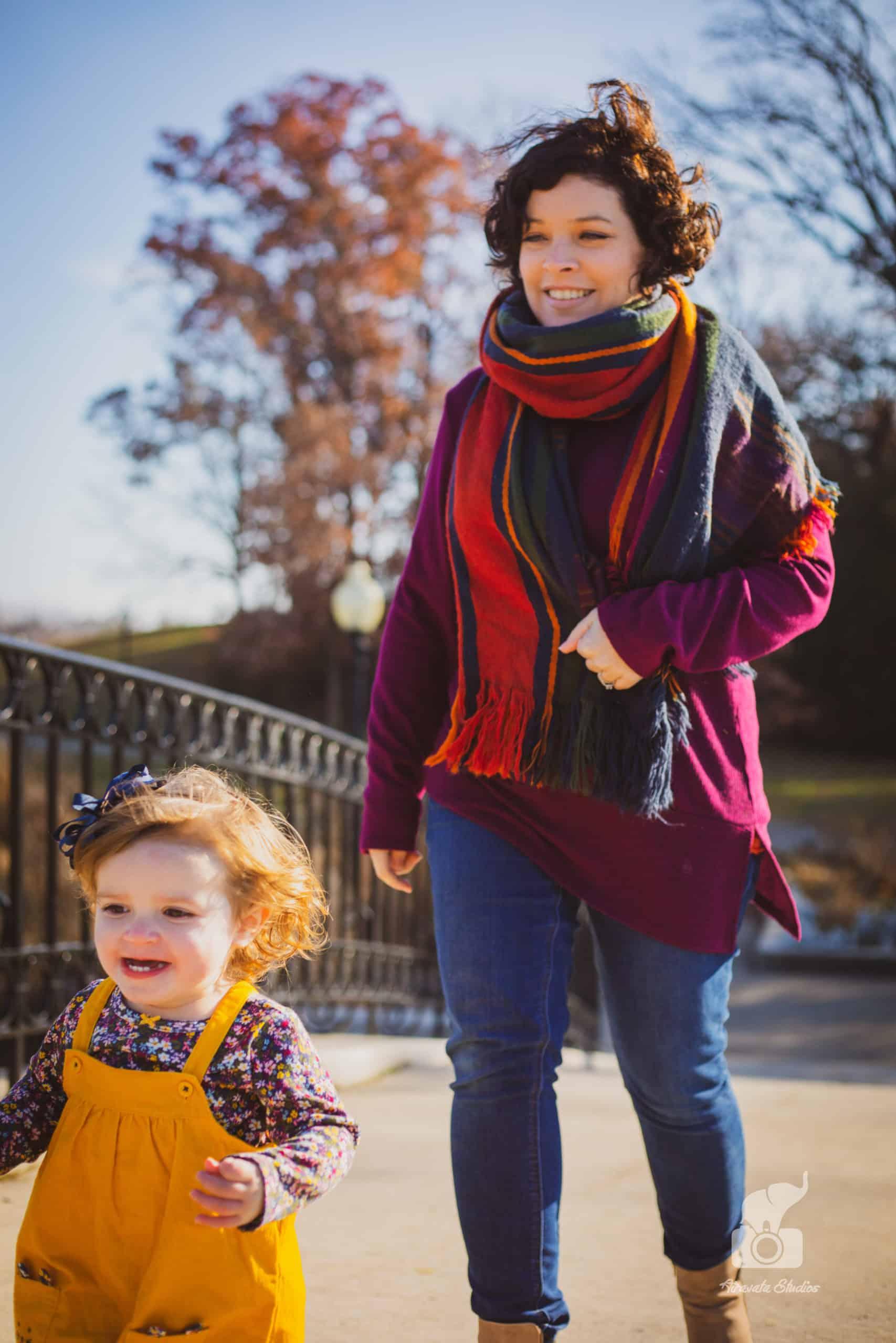 Ann Arbor Family Photography10