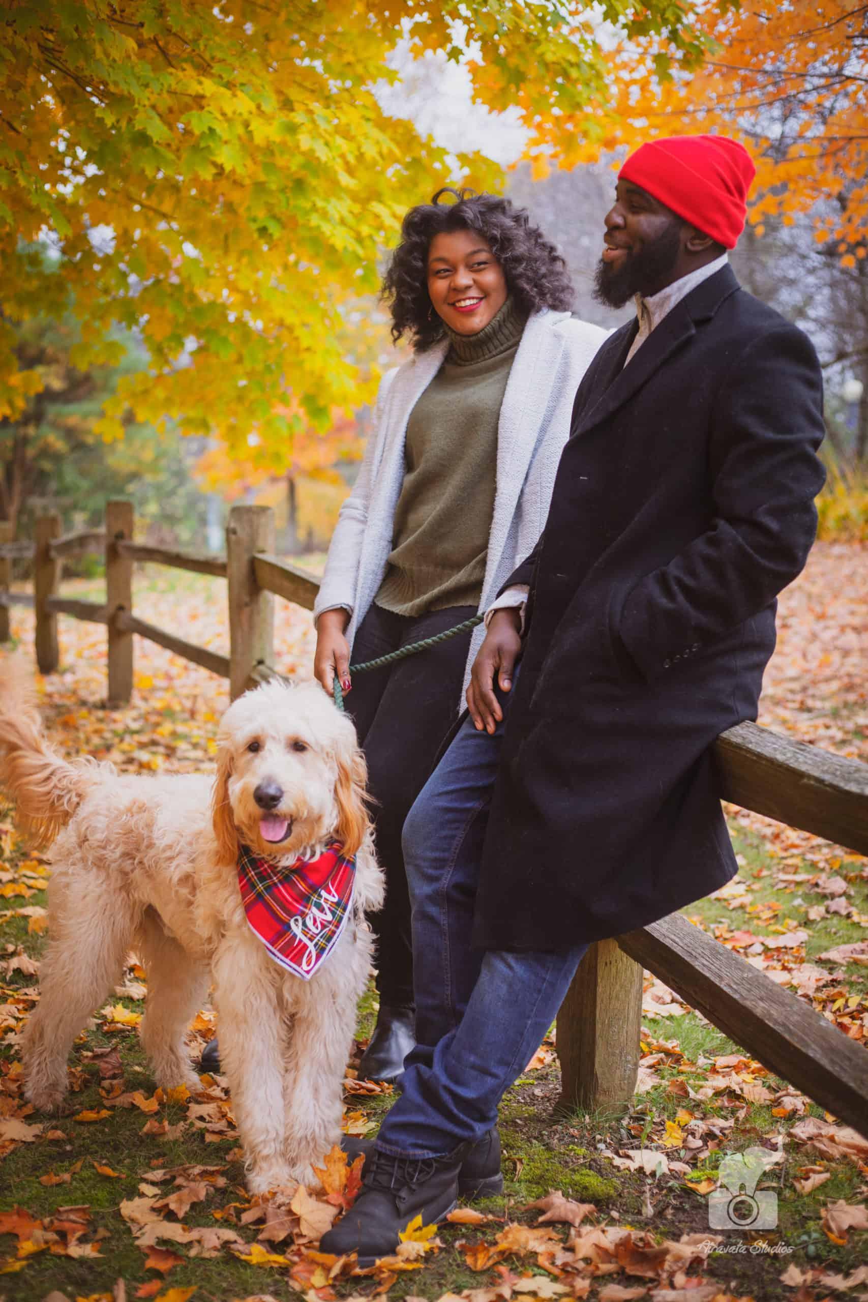 Ann Arbor Family Photography12