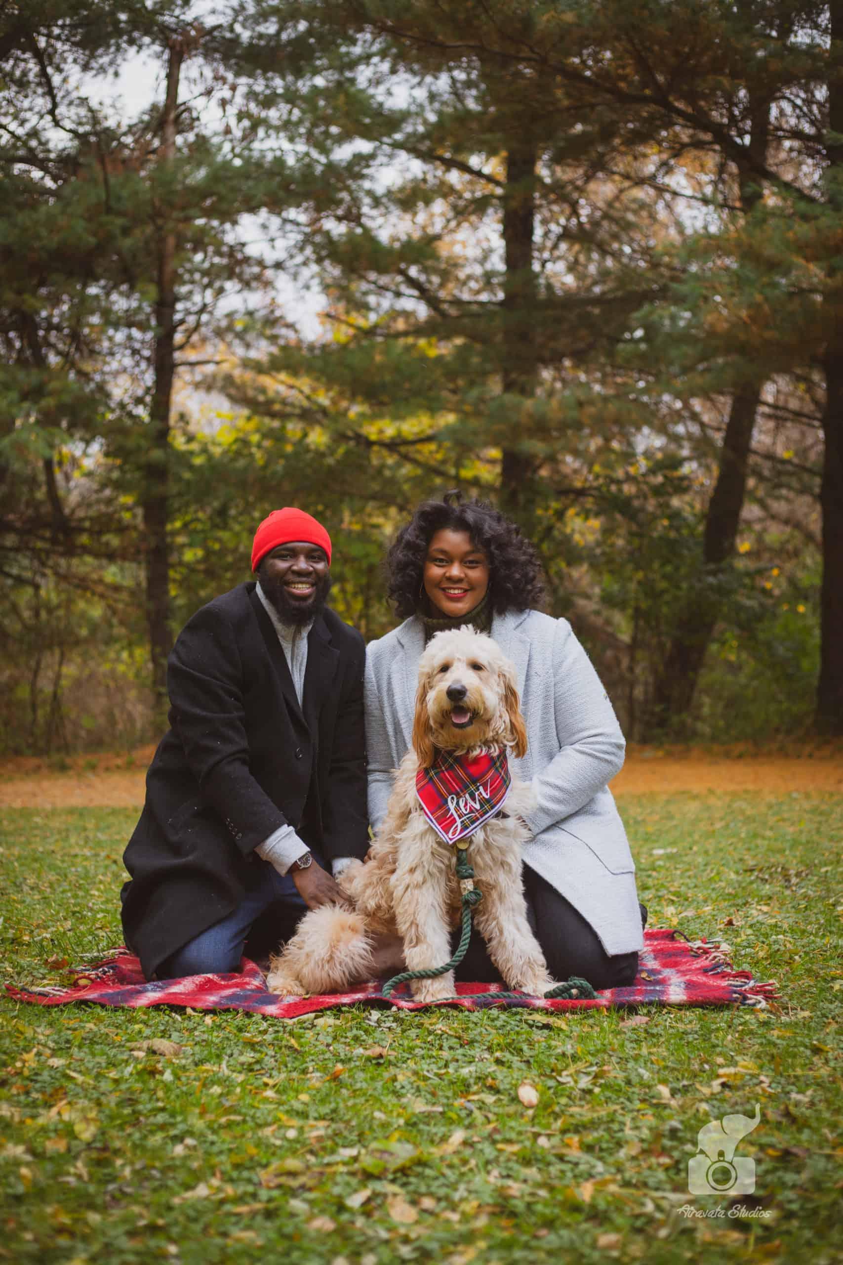 Ann Arbor Family Photography14