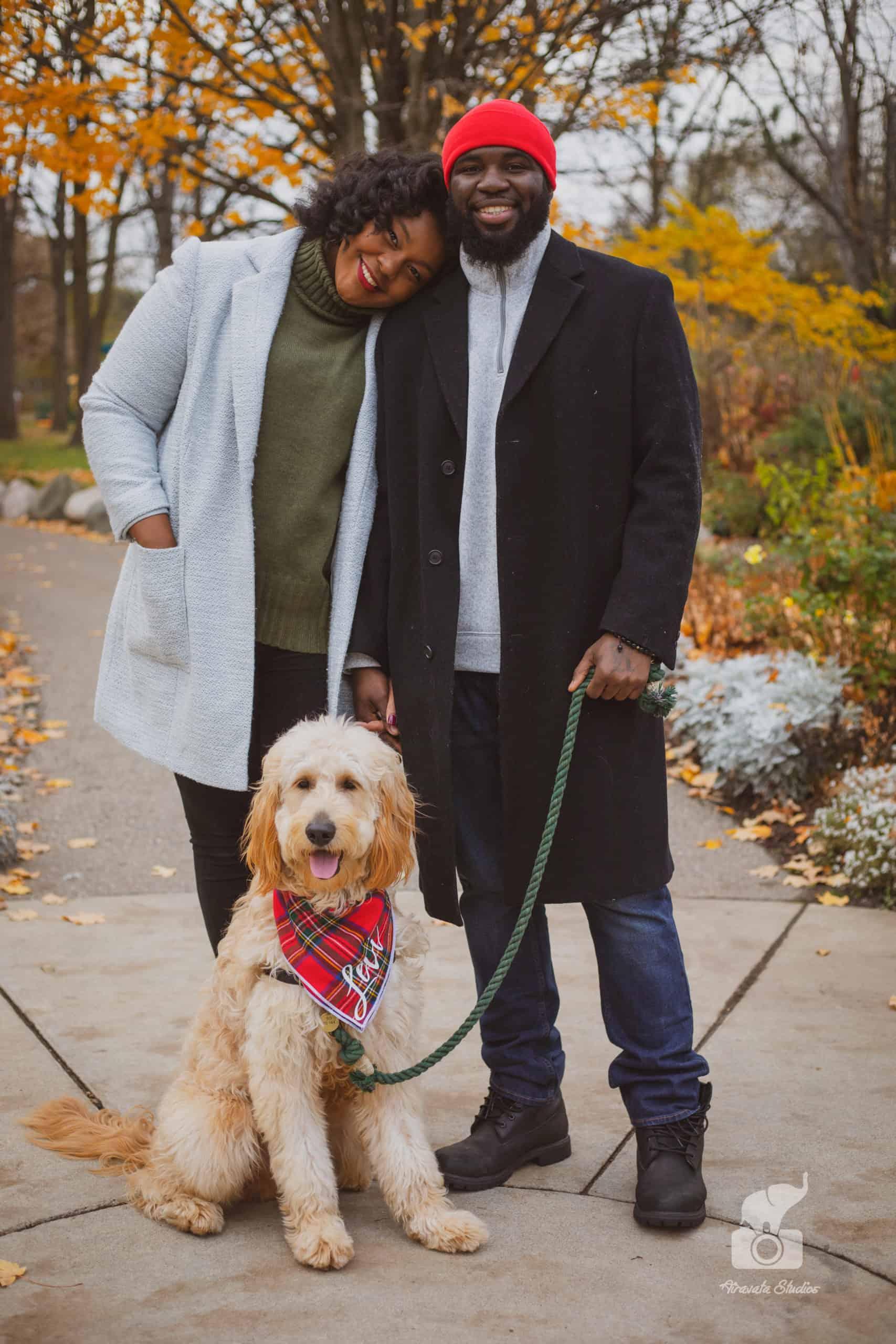 Ann Arbor Family Photography15