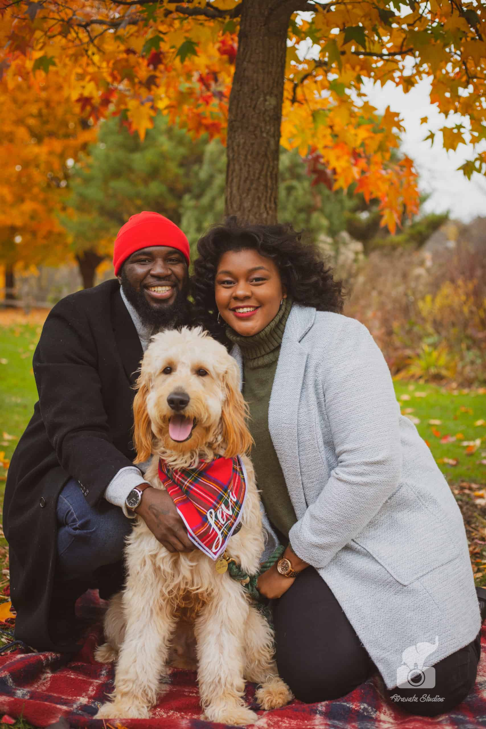 Ann Arbor Family Photography16