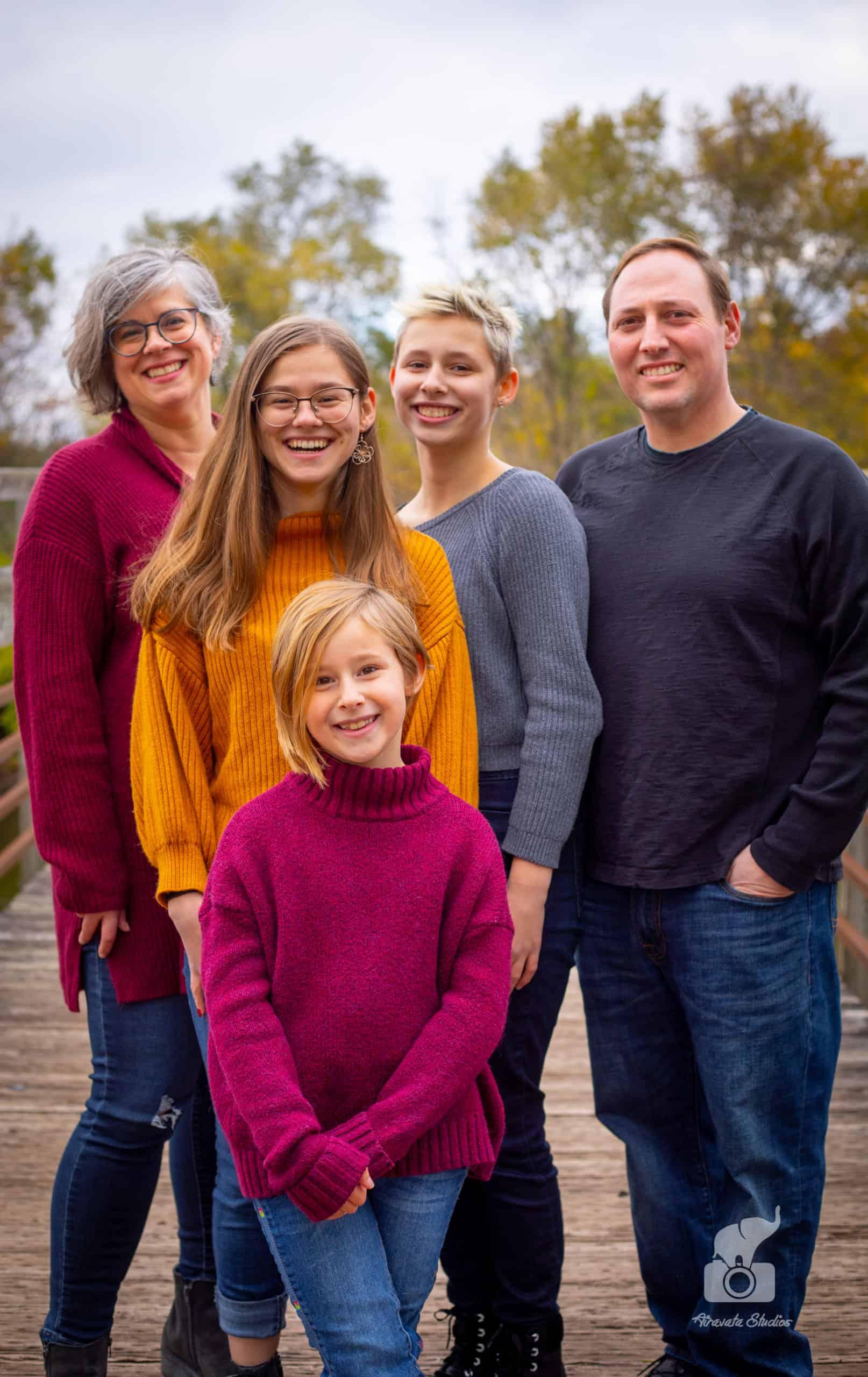Ann Arbor Family Photography21