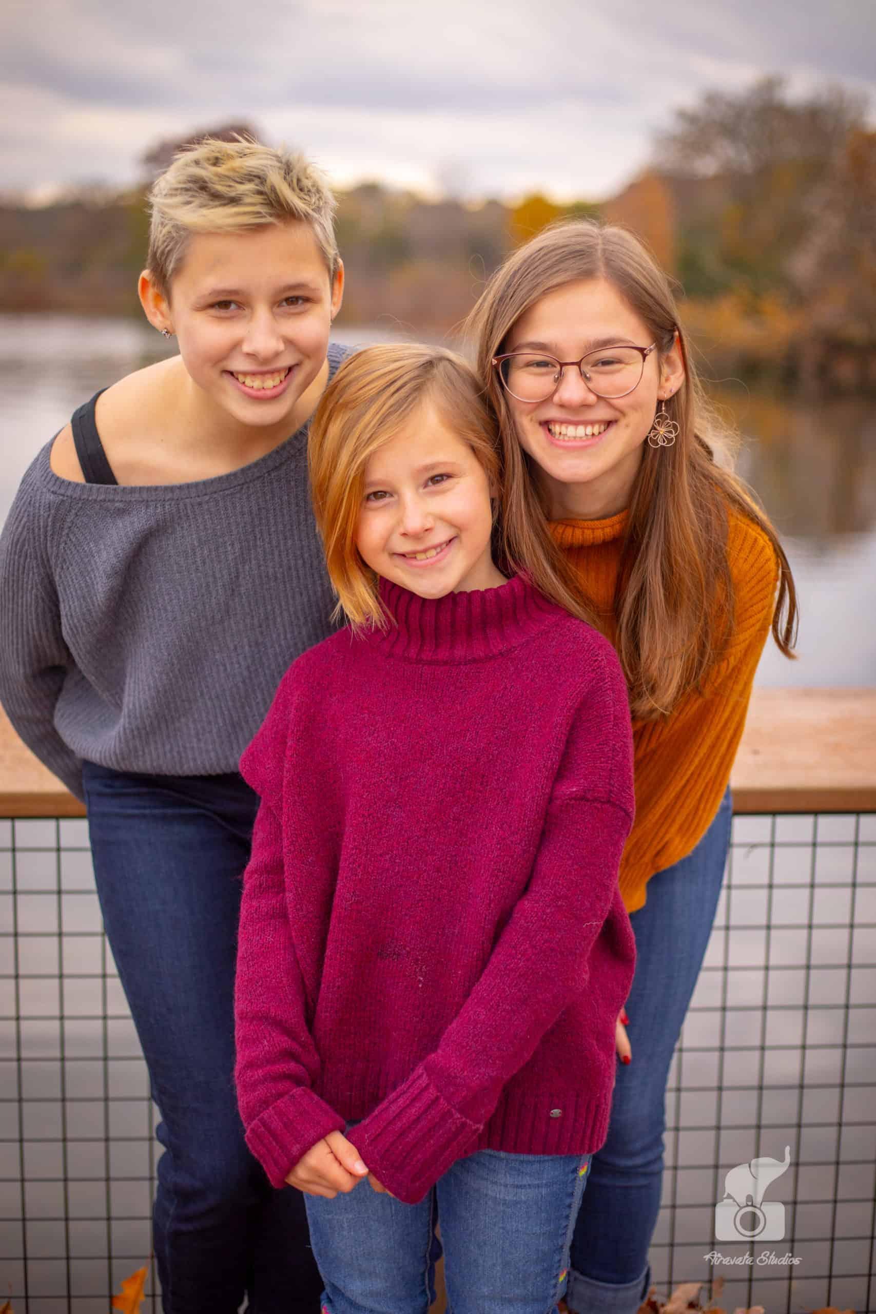 Ann Arbor Family Photography22