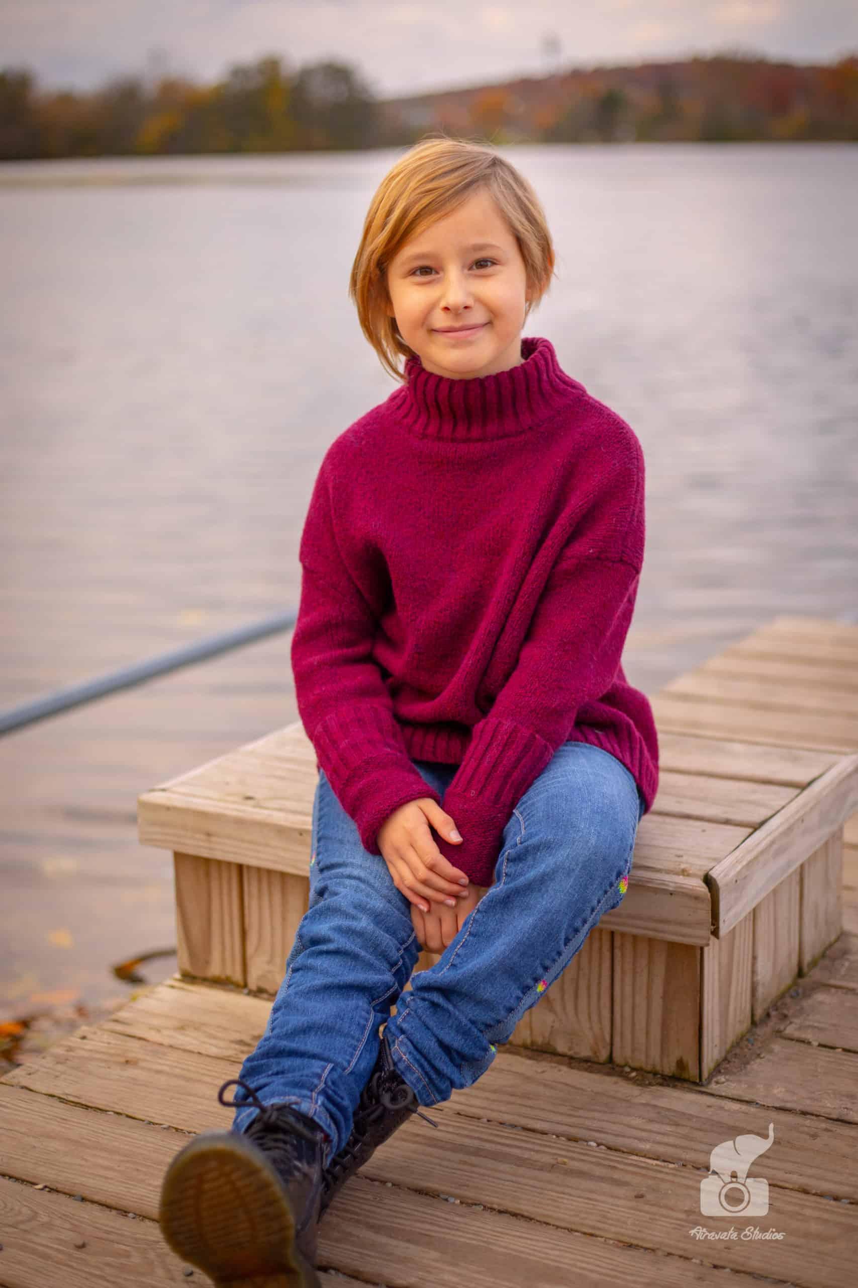 Ann Arbor Family Photography23