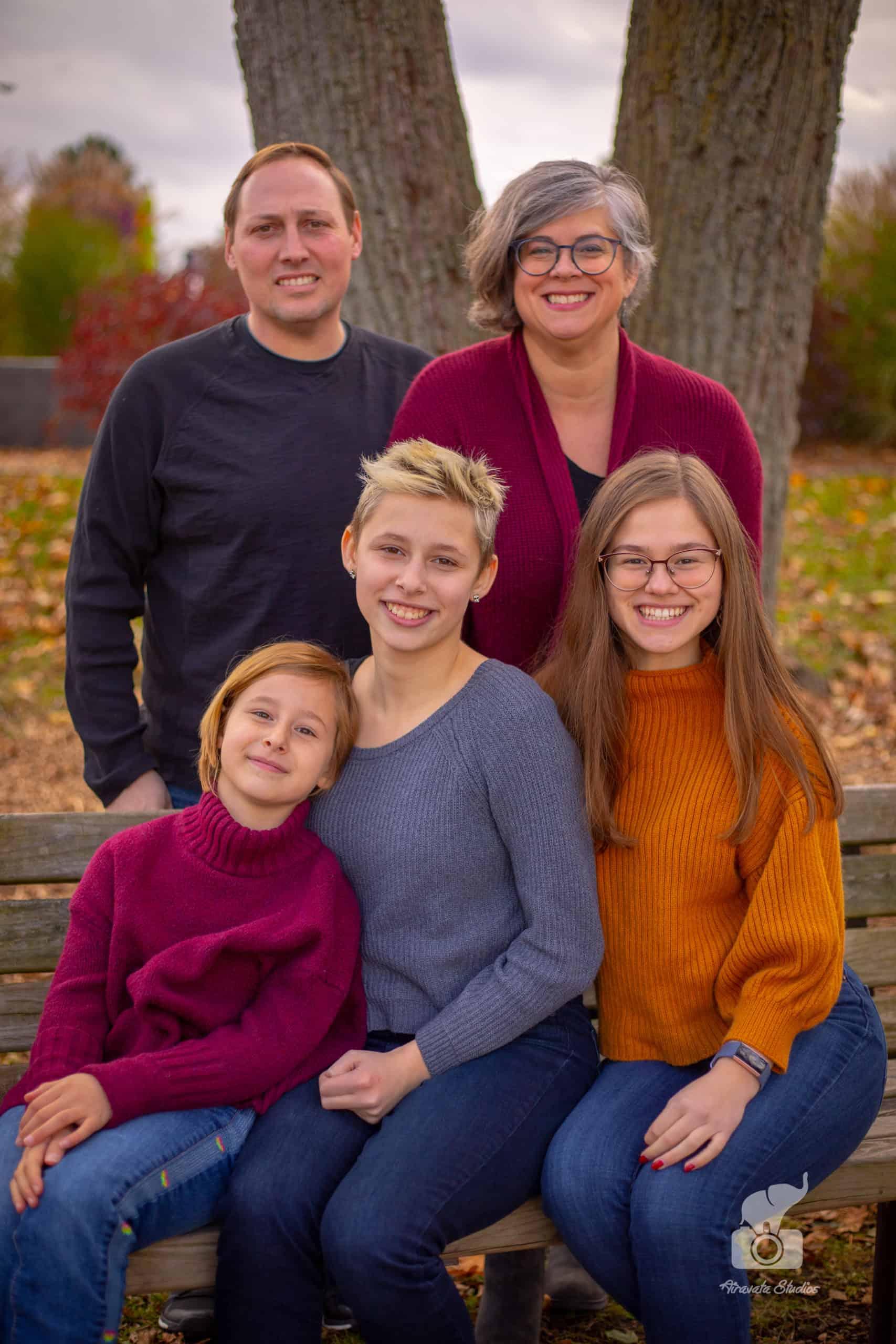 Ann Arbor Family Photography24