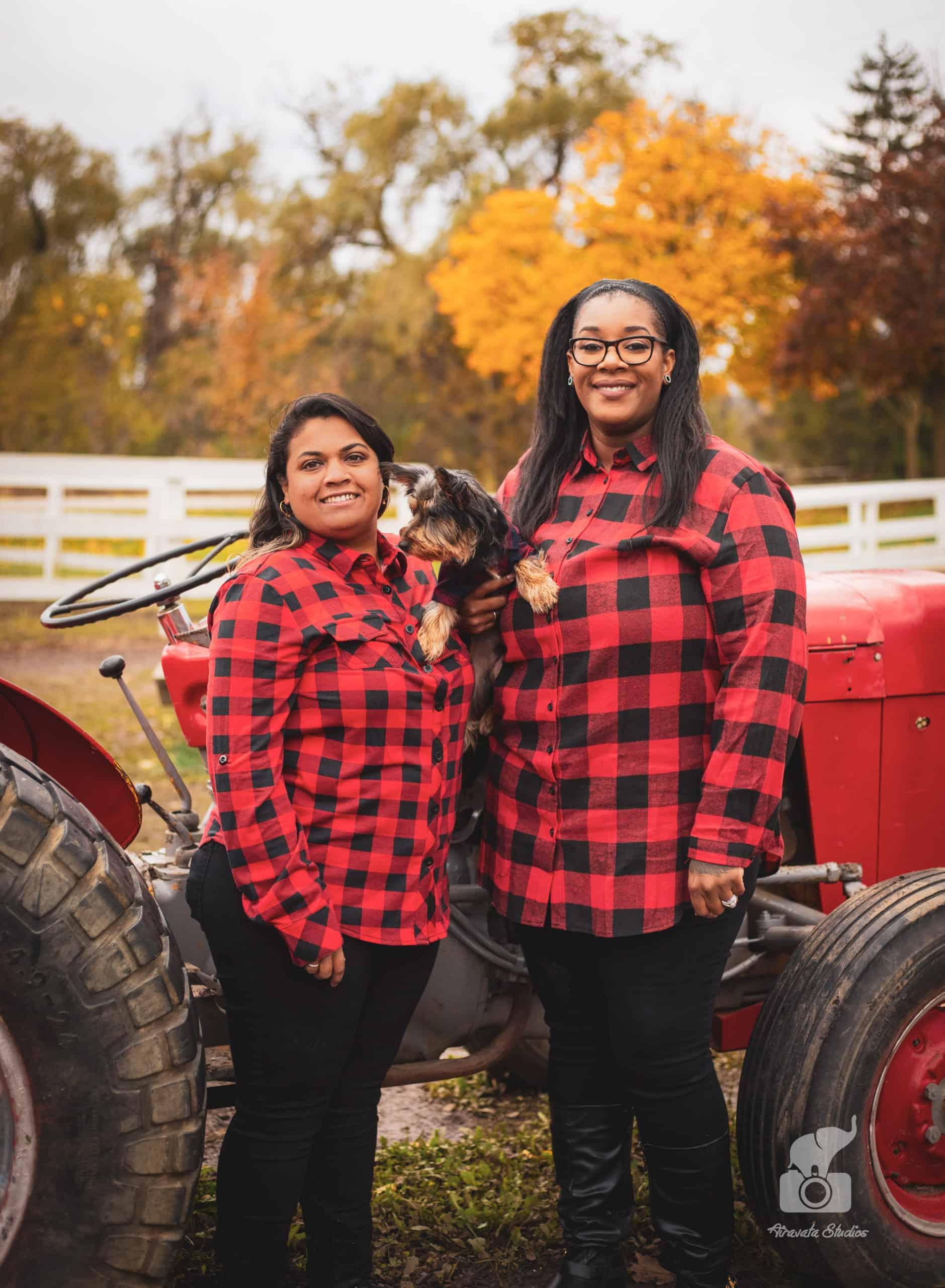 Ann Arbor Family Photography27