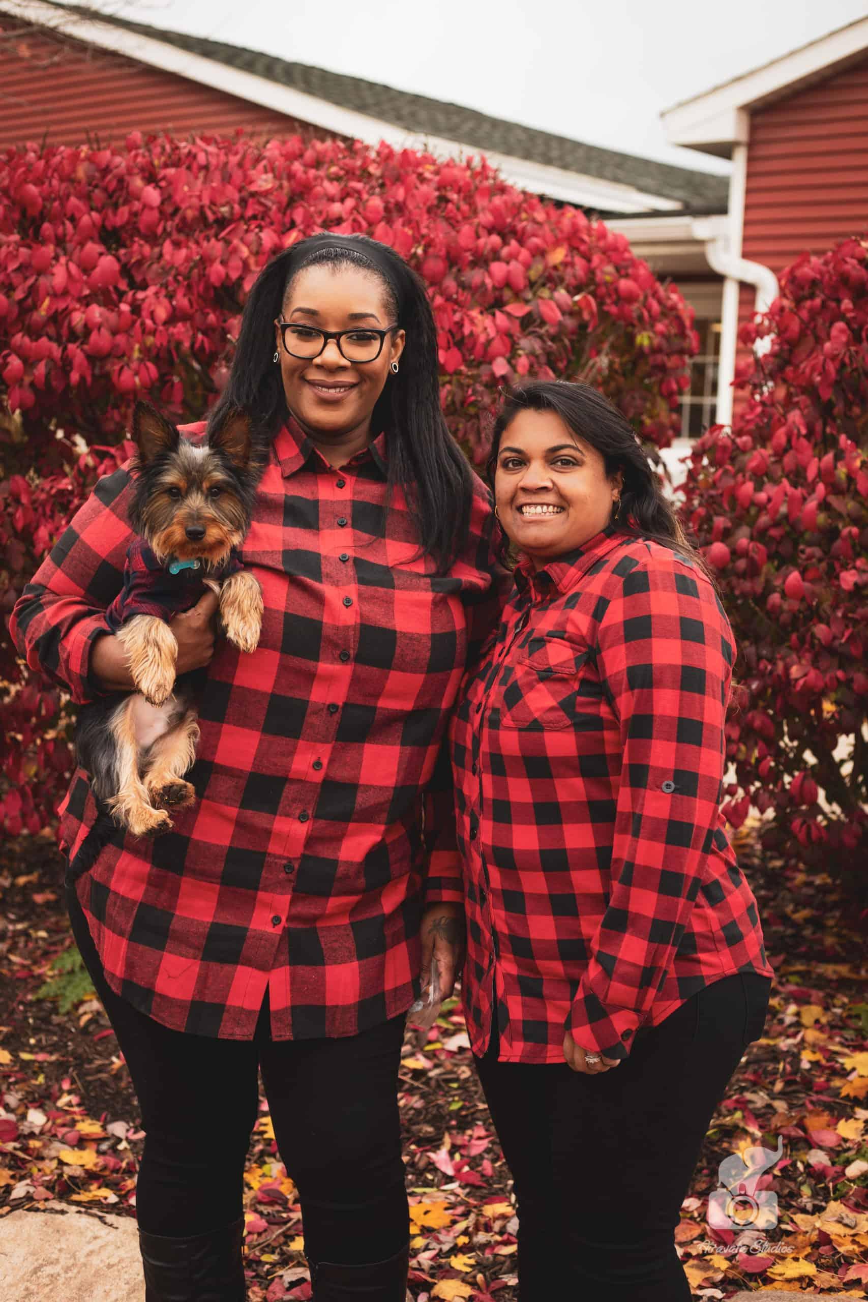 Ann Arbor Family Photography28