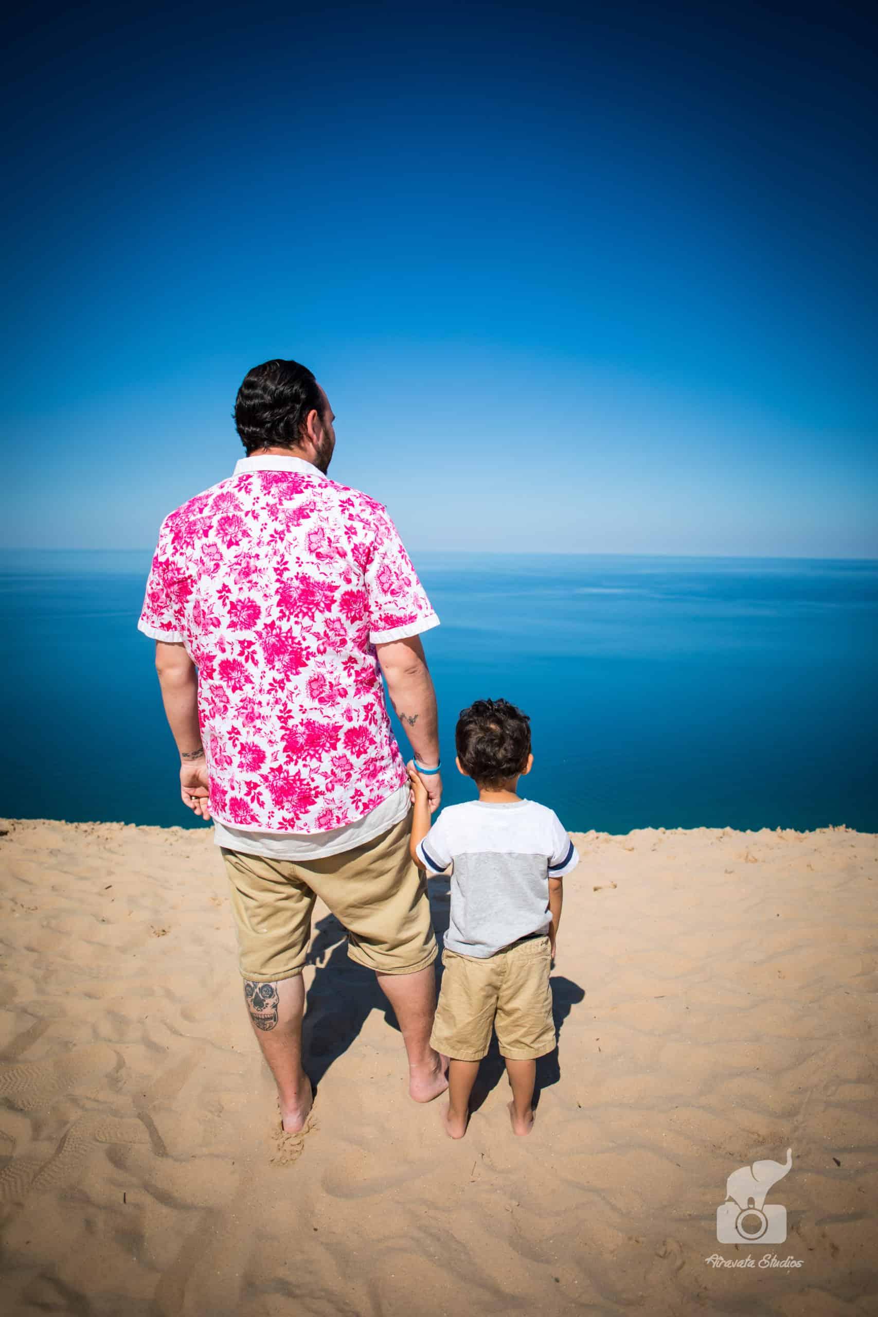 Ann Arbor Family Photography31