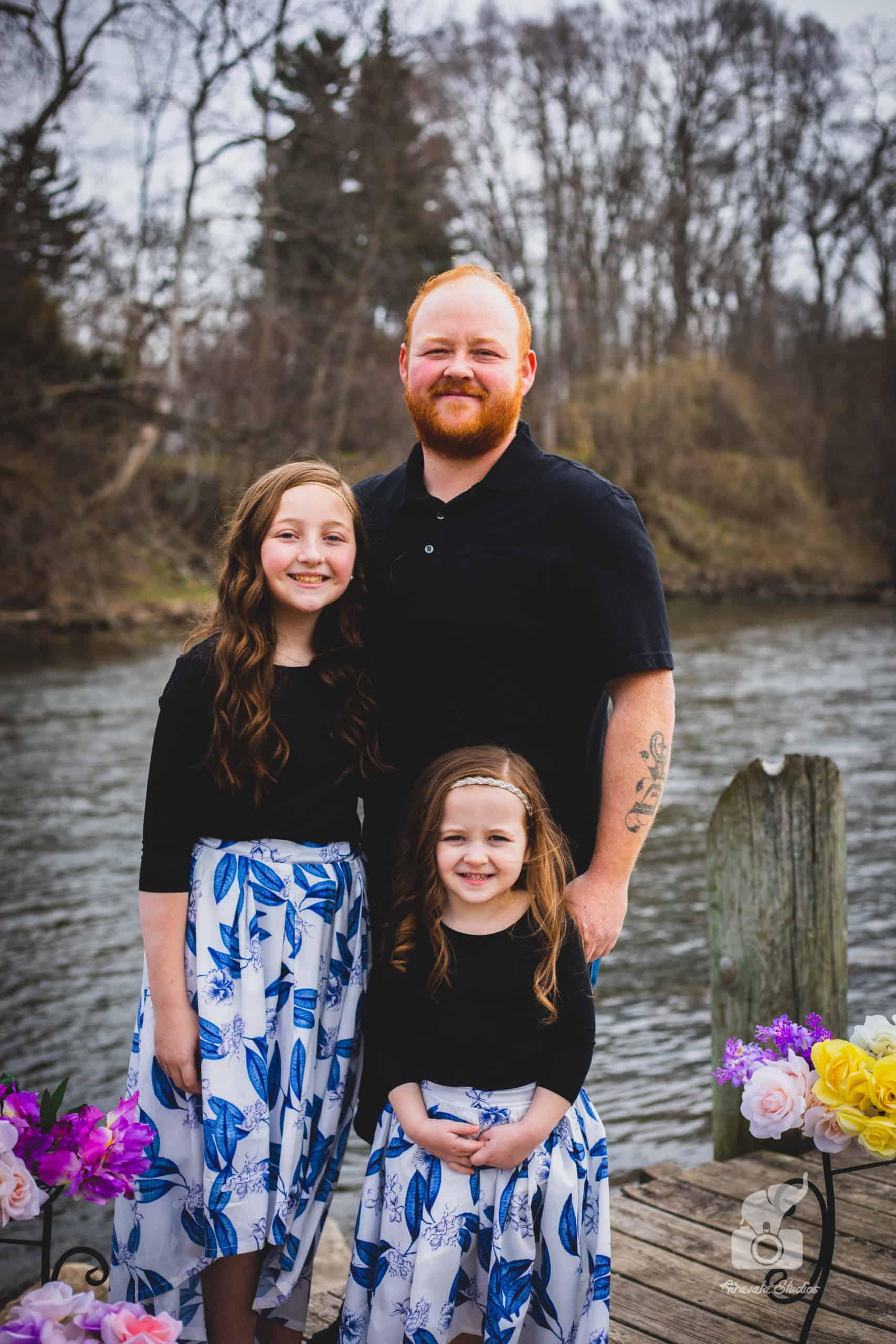 Ann Arbor Family Photography4