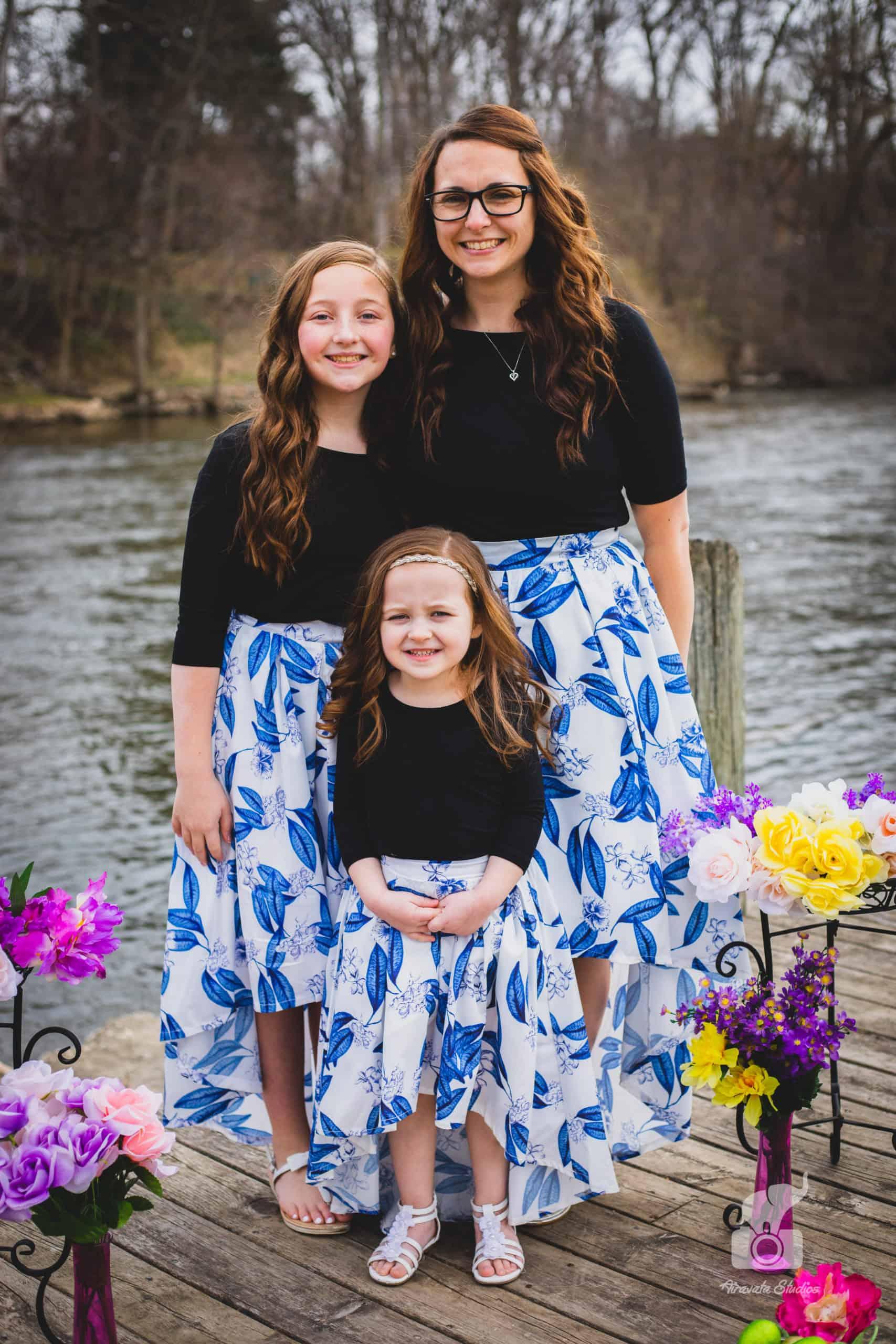 Ann Arbor Family Photography5