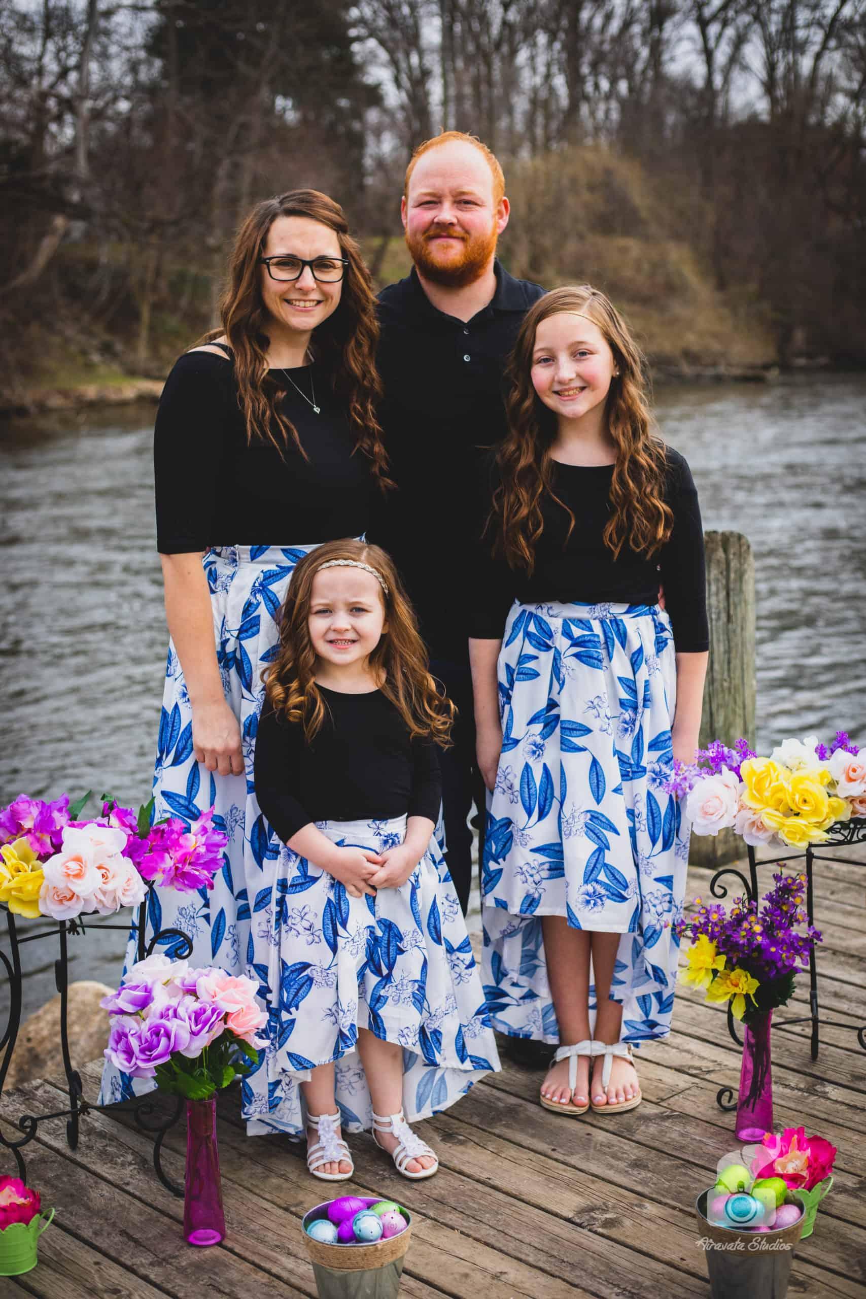 Ann Arbor Family Photography6