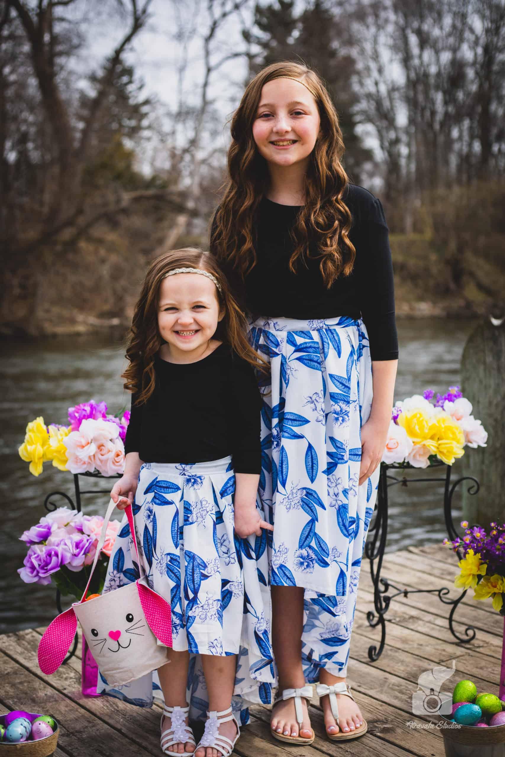 Ann Arbor Family Photography8