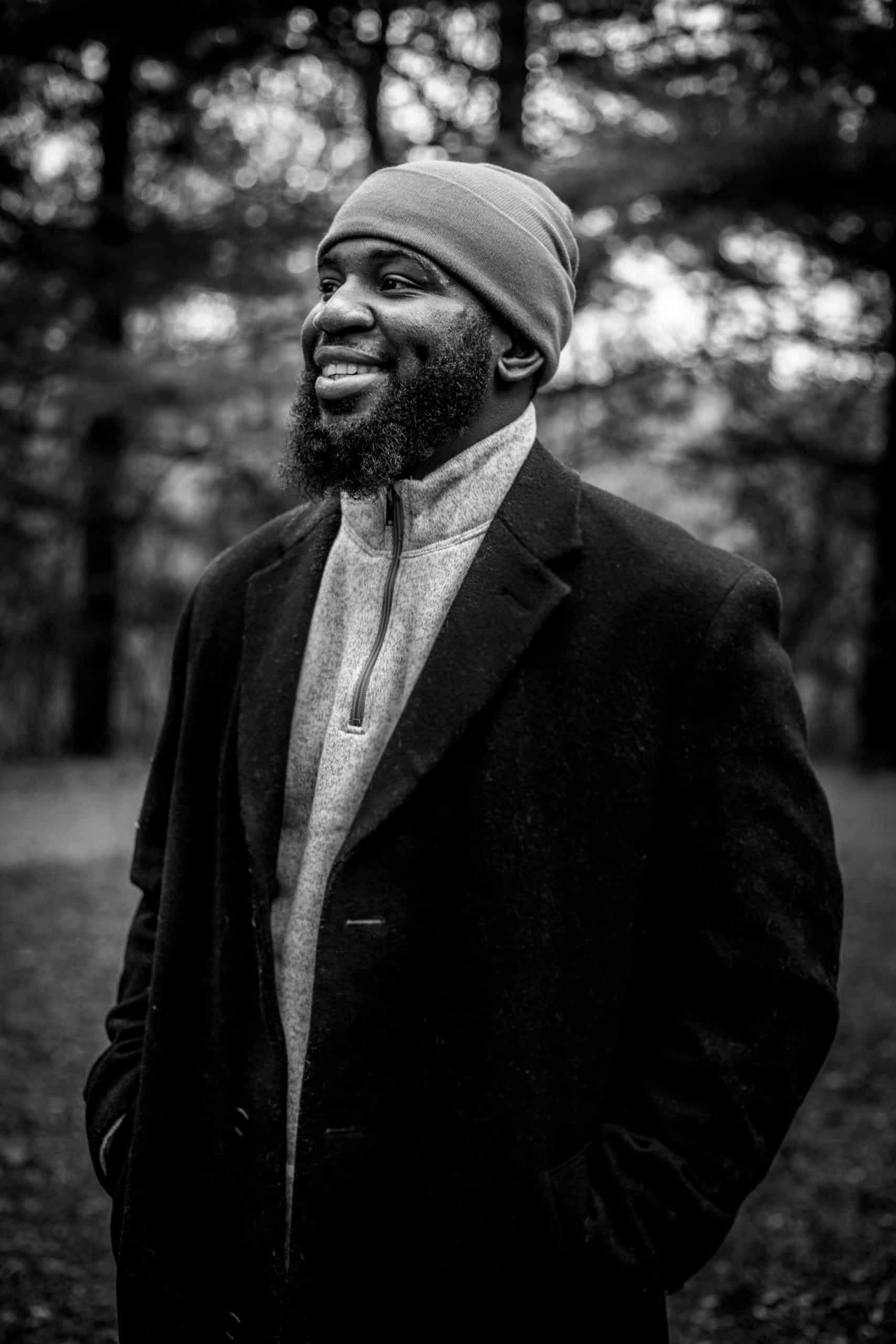 Ann Arbor Portrait Photography18