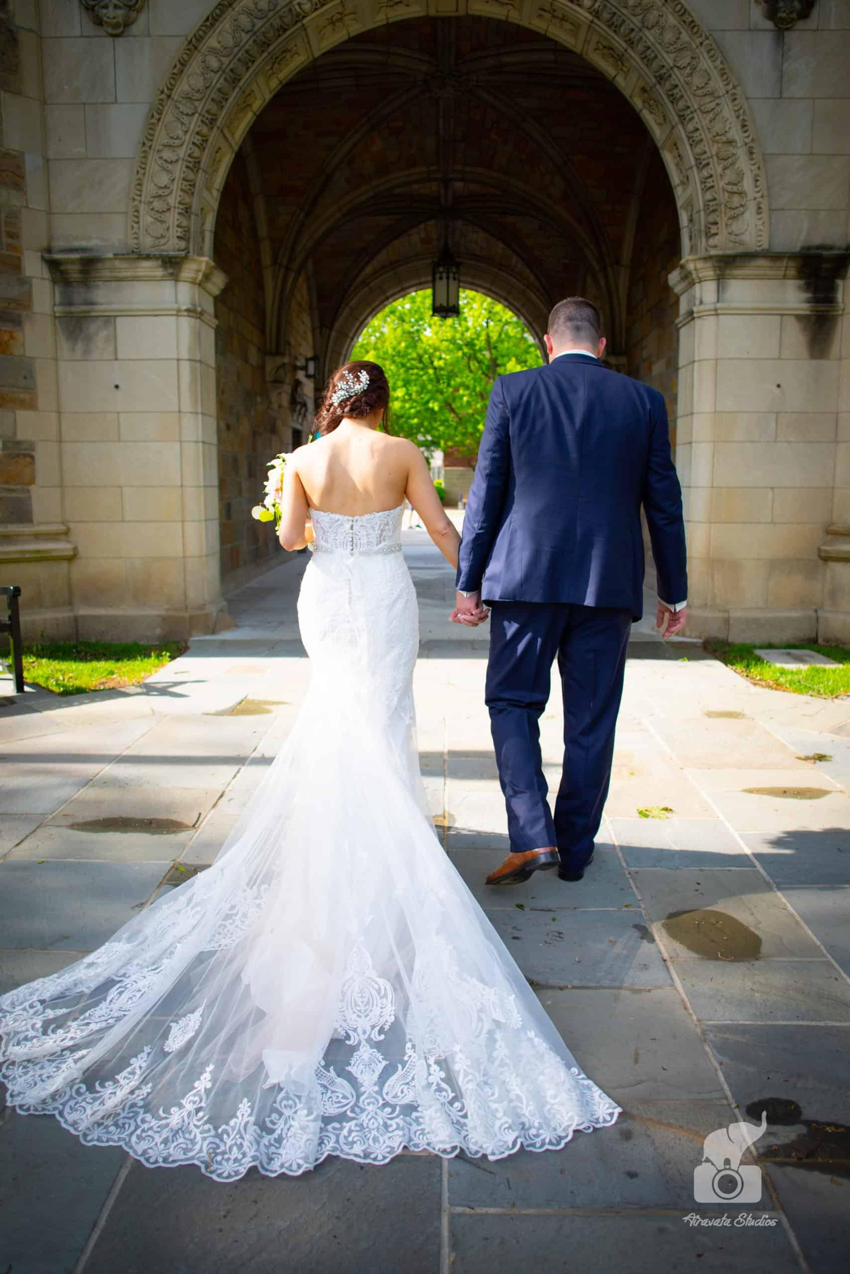 Ann Arbor Wedding Photography10