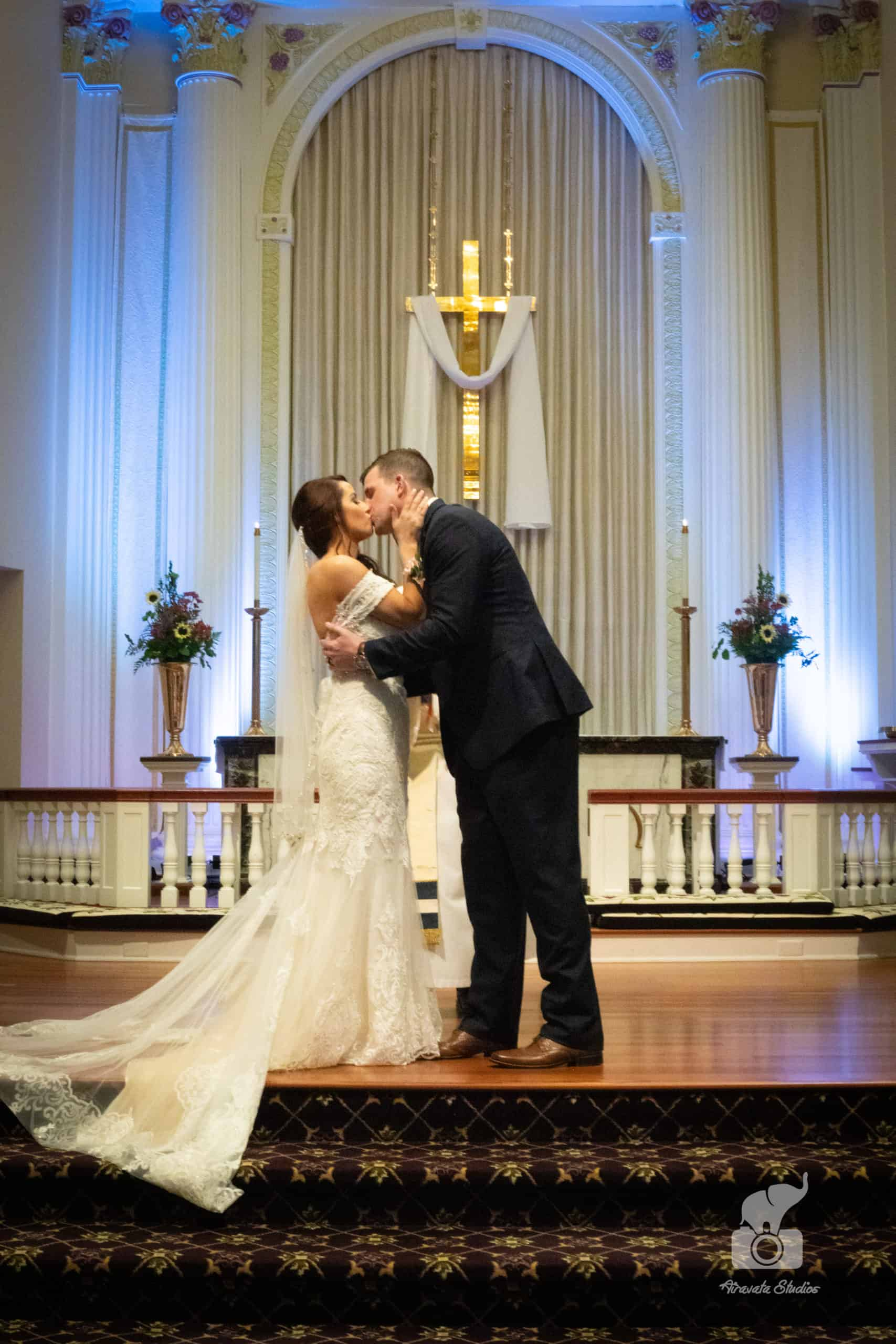 Ann Arbor Wedding Photography12