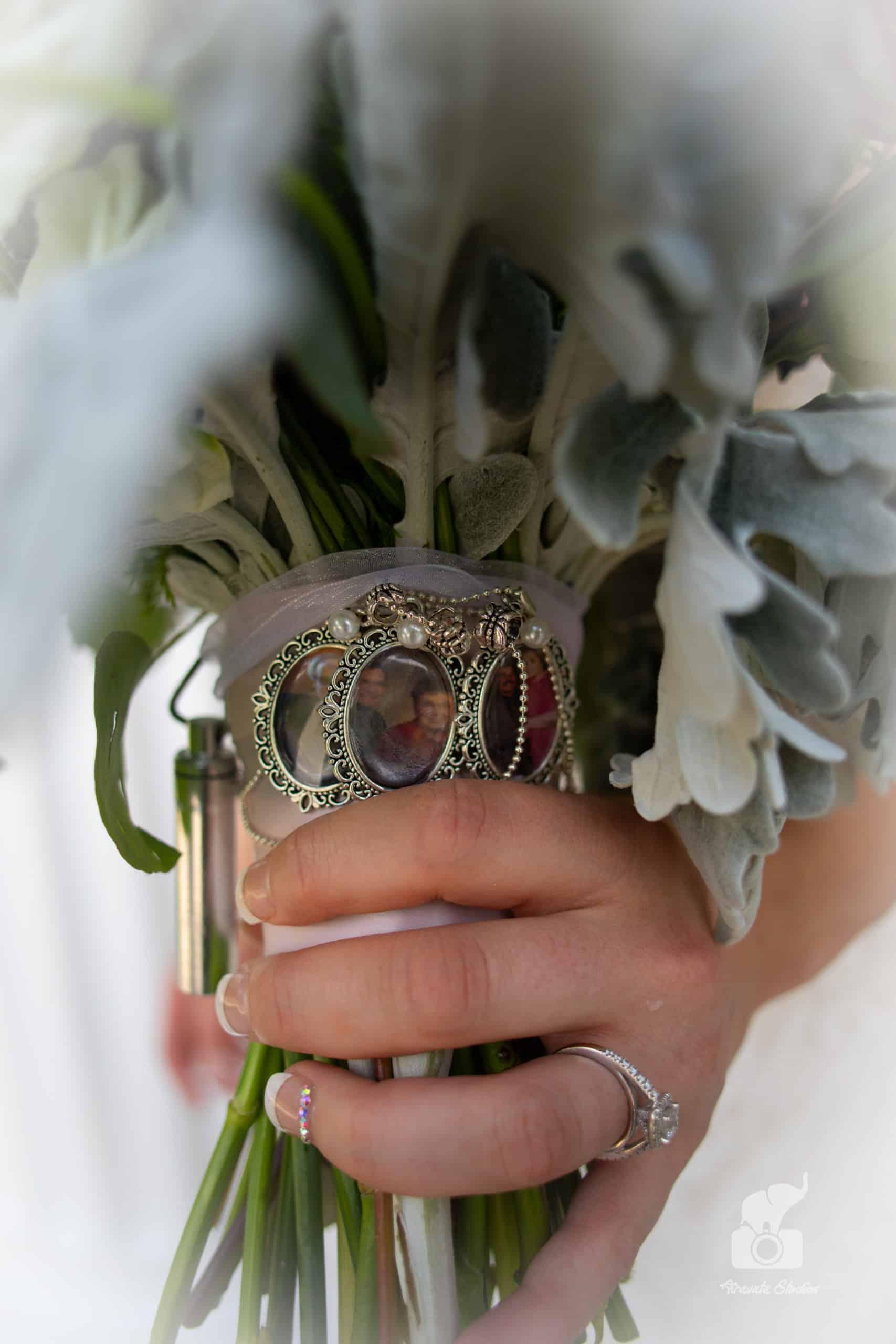 Ann Arbor Wedding Photography13