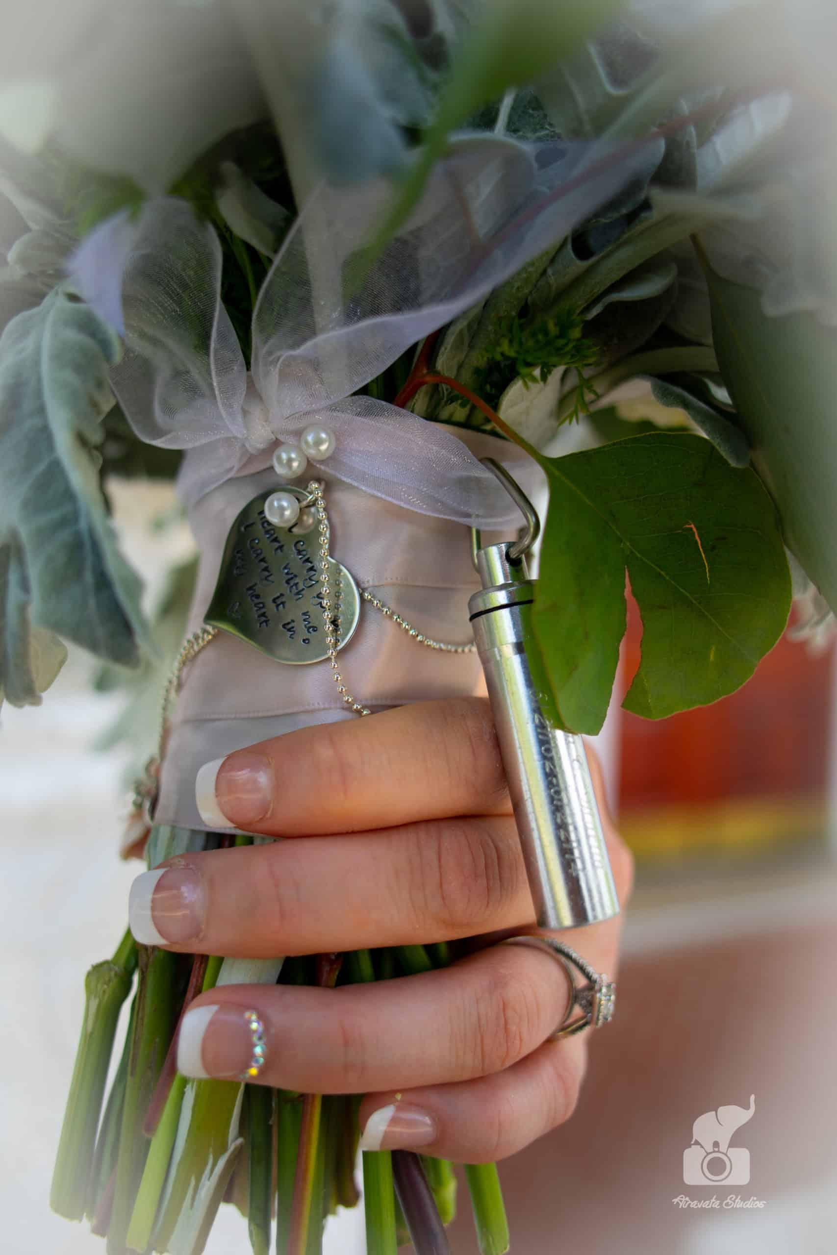 Ann Arbor Wedding Photography14