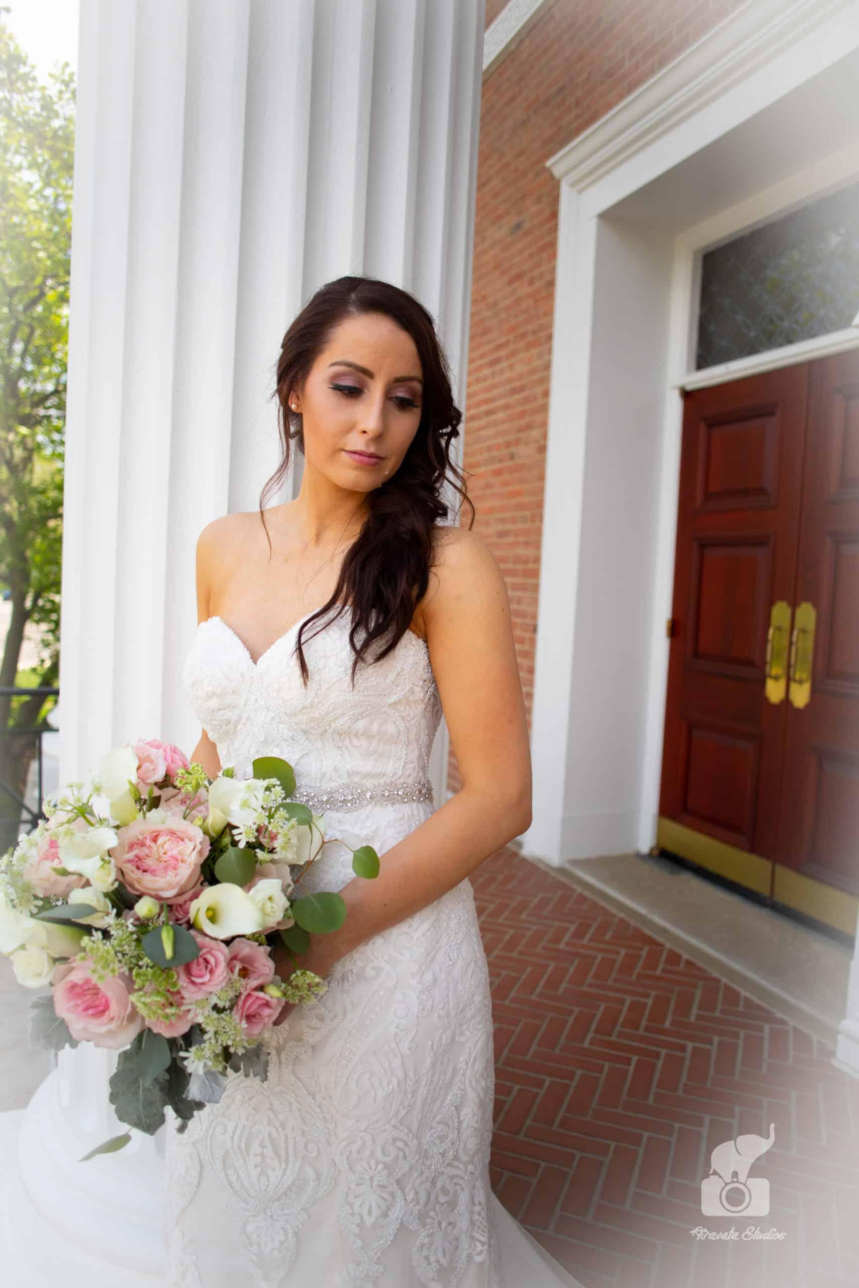 Ann Arbor Wedding Photography15