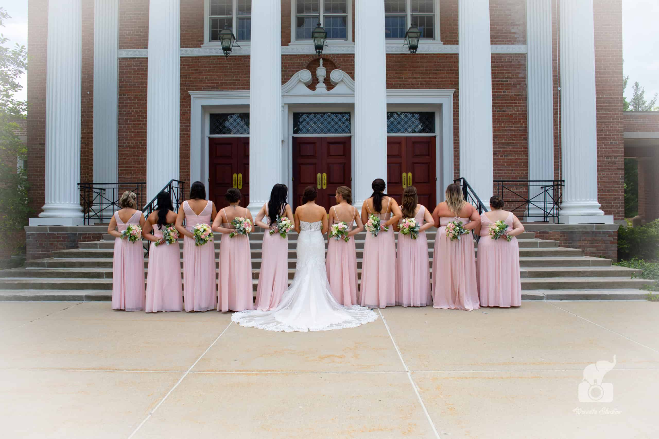 Ann Arbor Wedding Photography16
