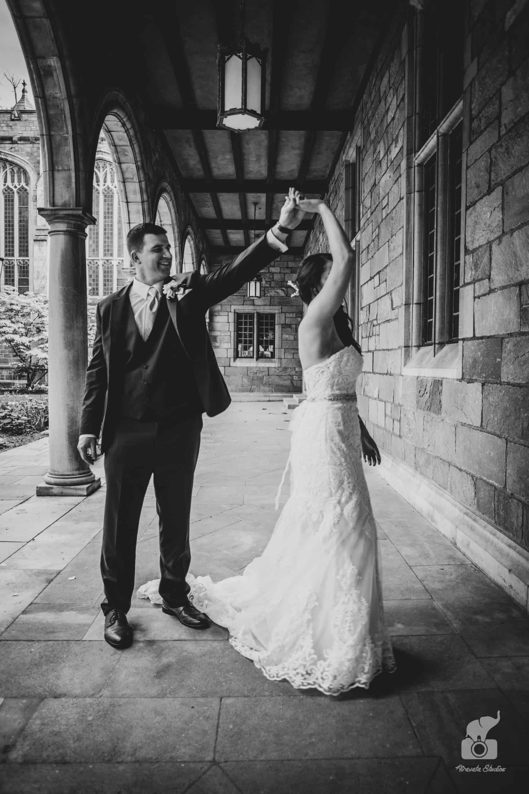 Ann Arbor Wedding Photography18