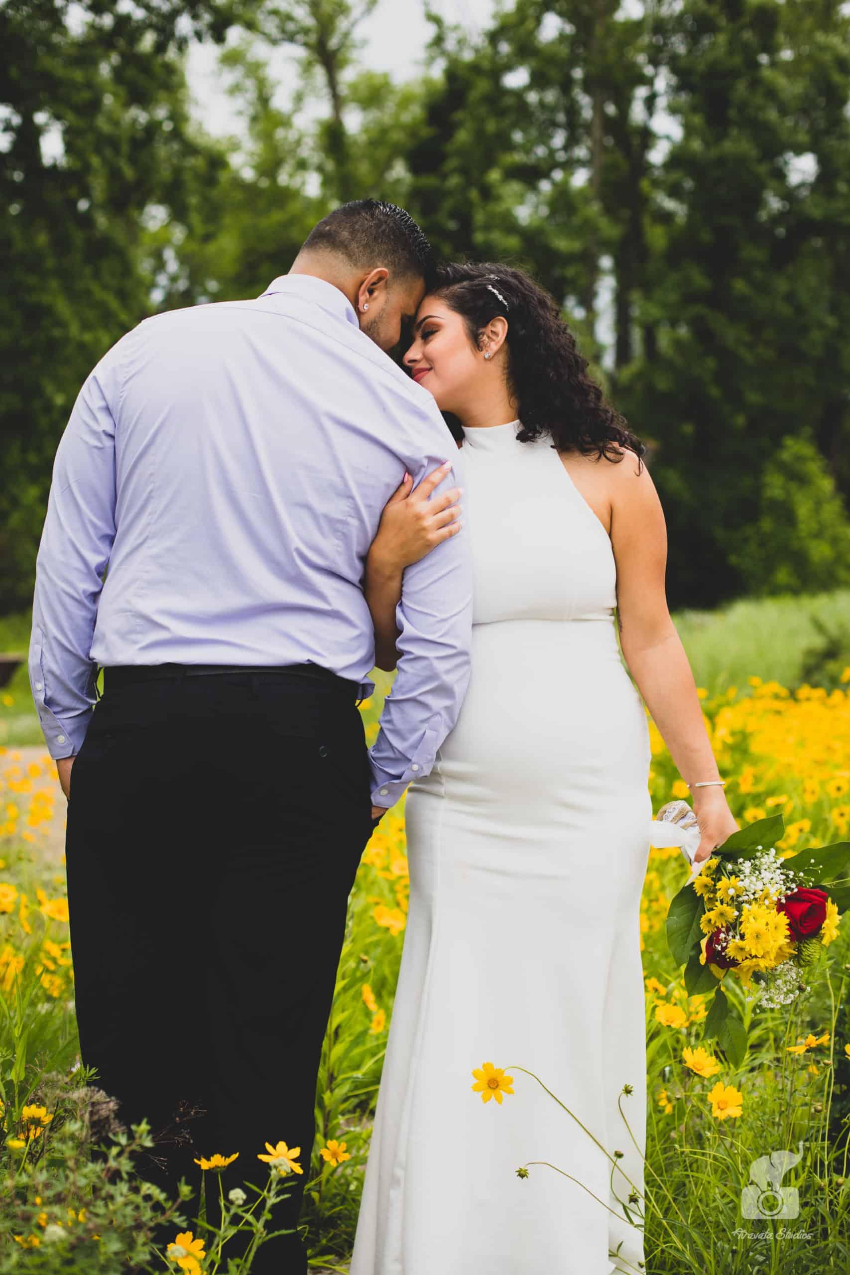 Ann Arbor Wedding Photography19