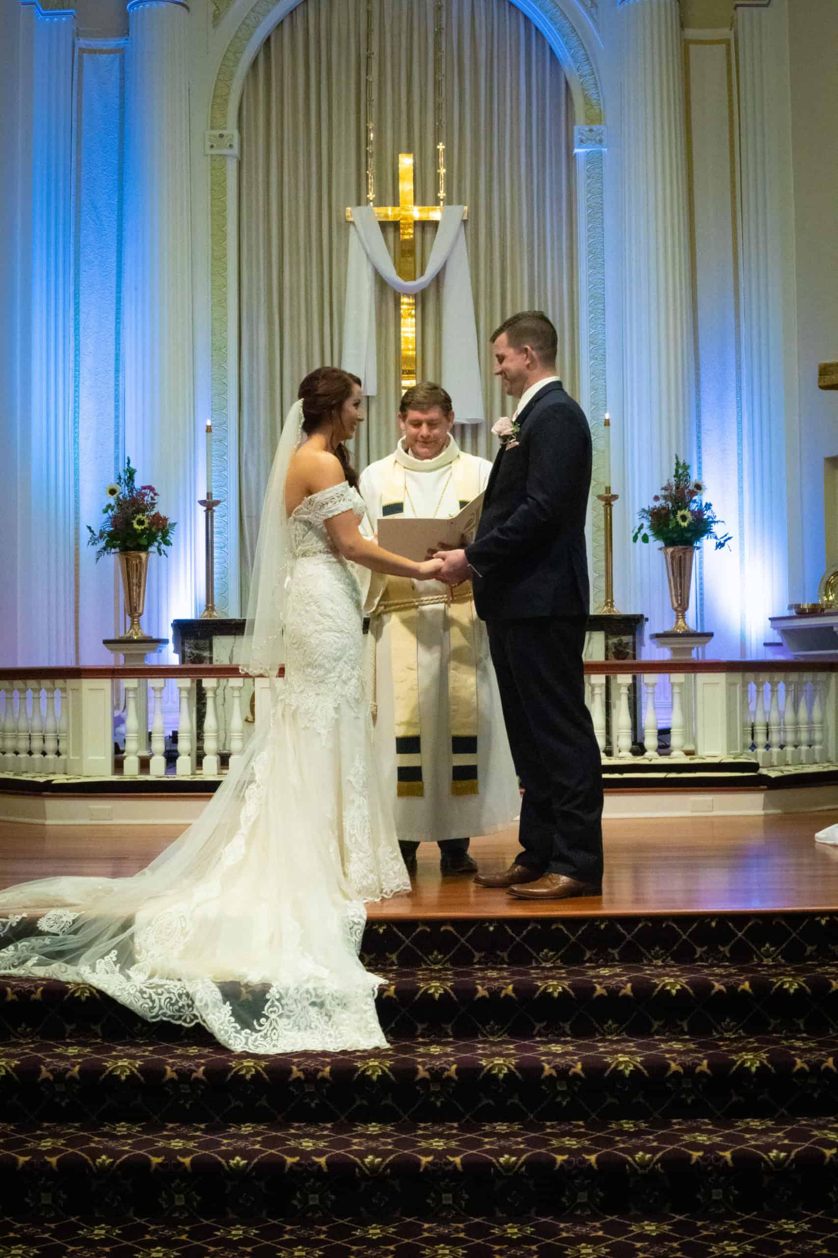 Ann Arbor Wedding Photography21