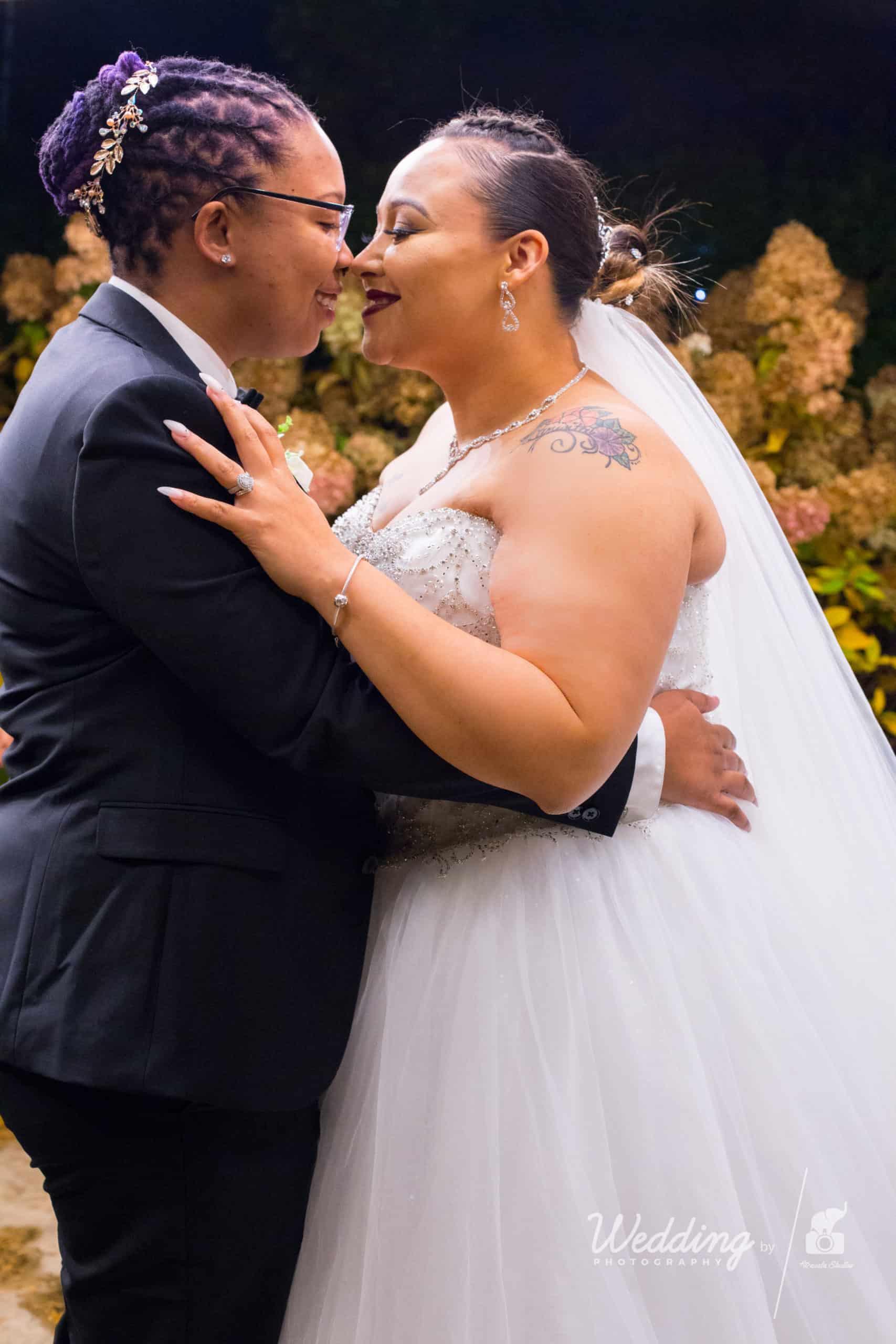 Ann Arbor Wedding Photography23
