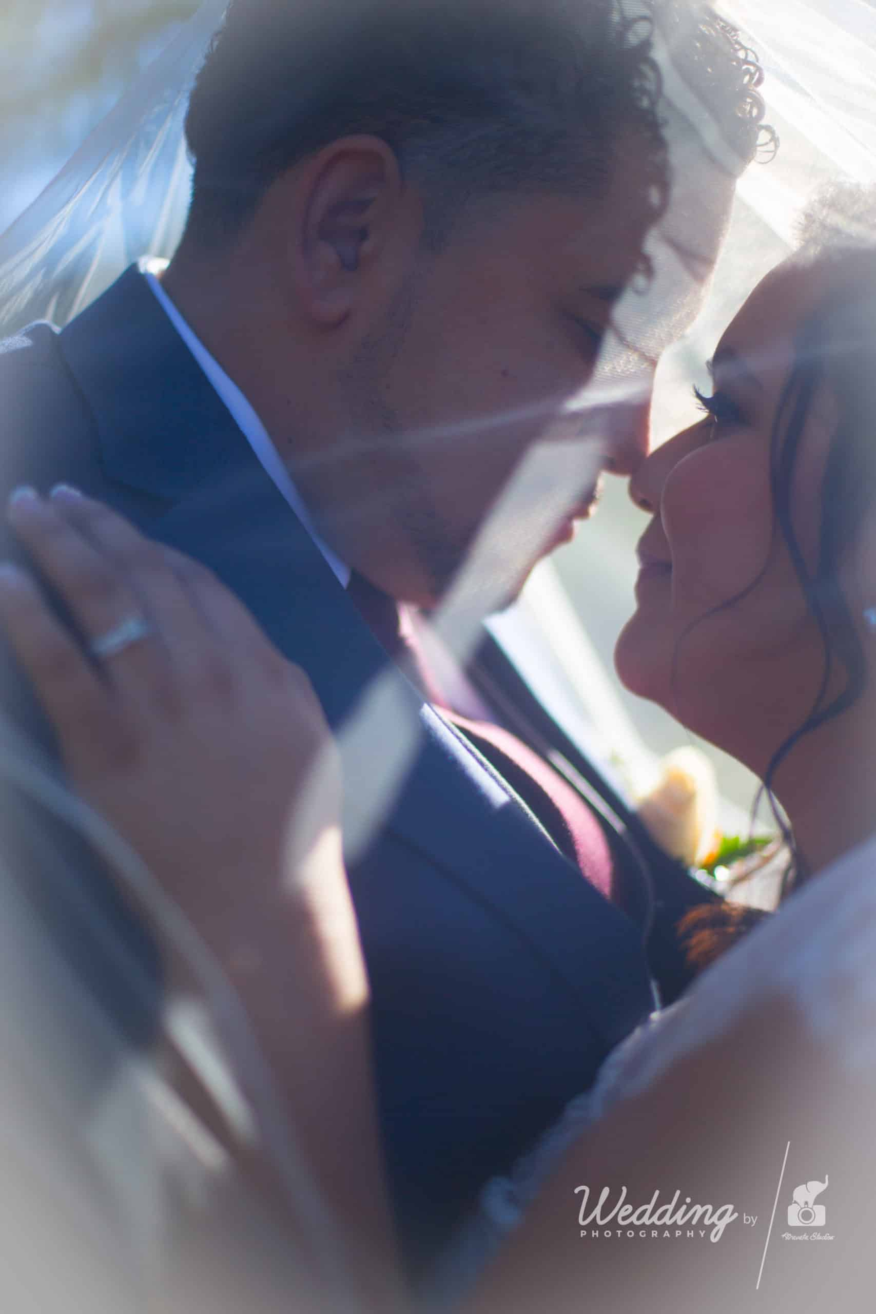 Ann Arbor Wedding Photography25
