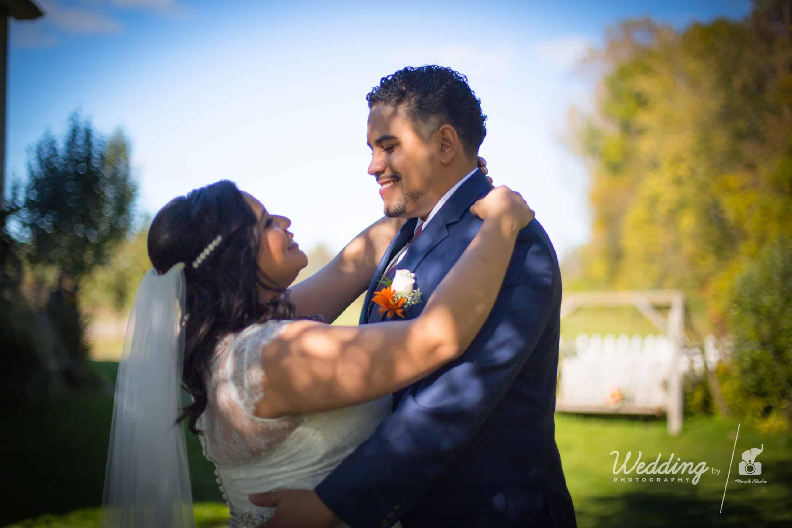 Ann Arbor Wedding Photography26