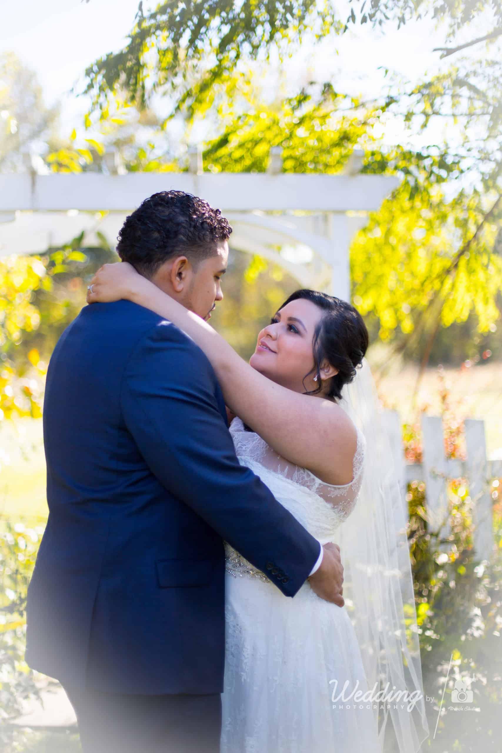 Ann Arbor Wedding Photography27