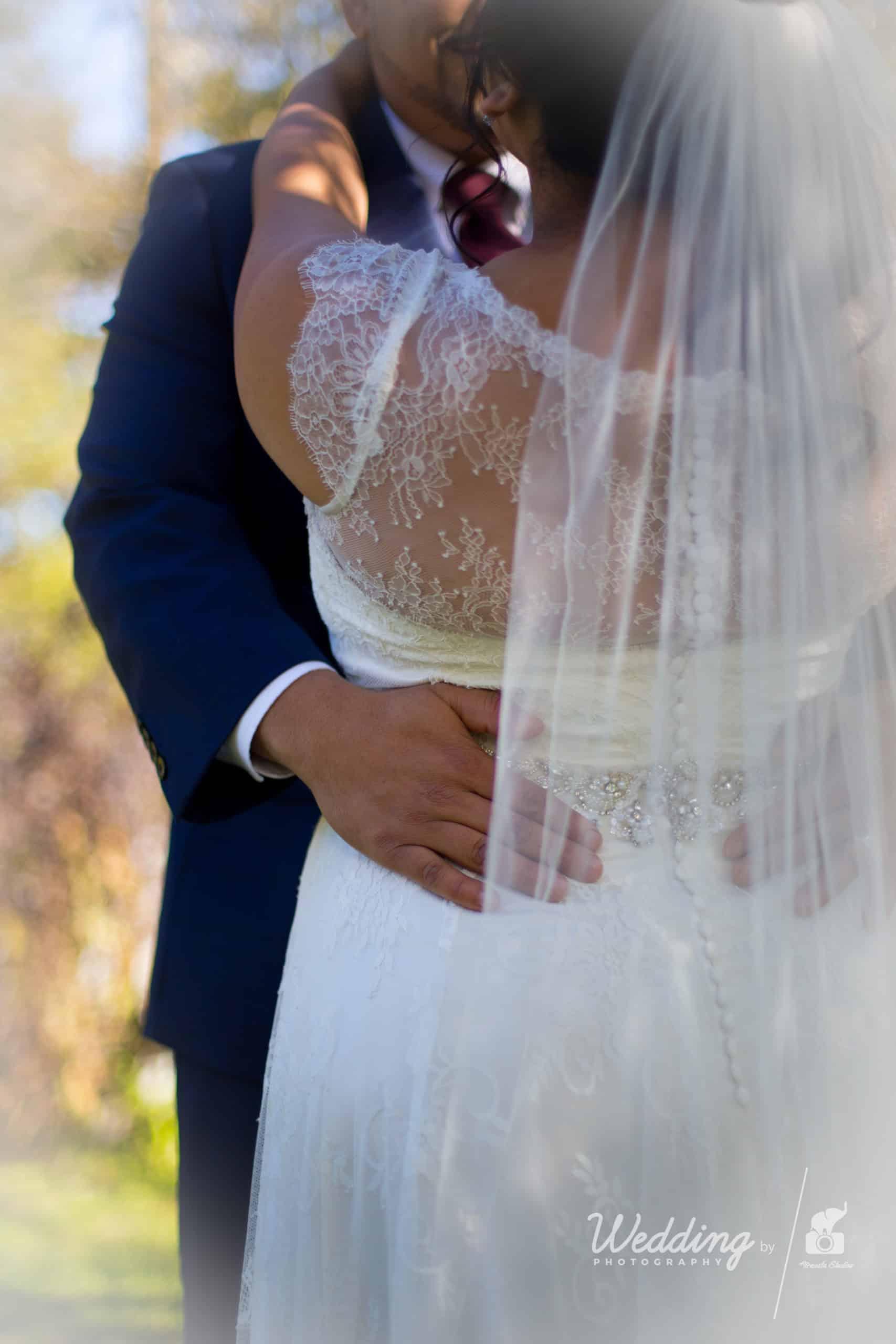 Ann Arbor Wedding Photography28