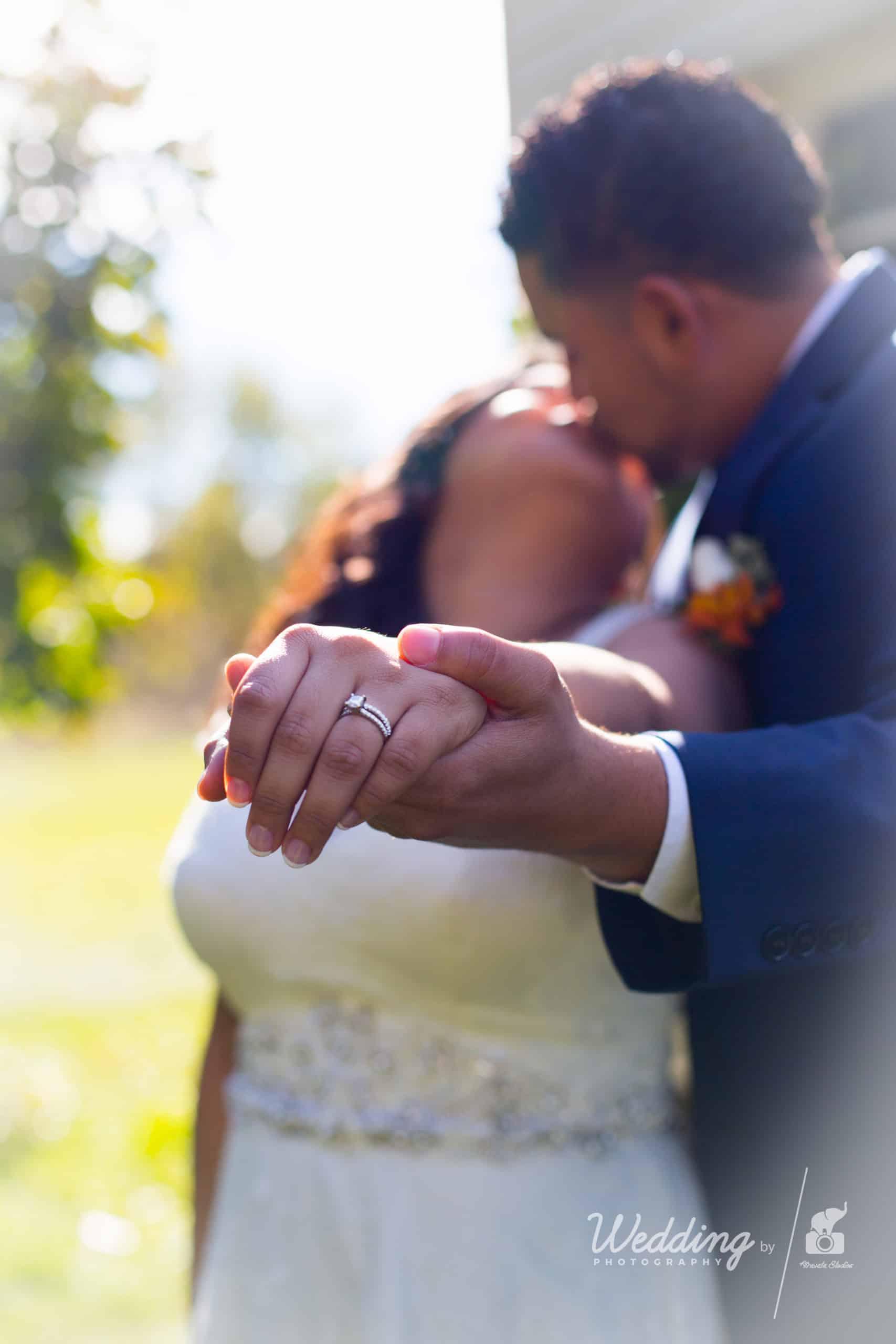Ann Arbor Wedding Photography29