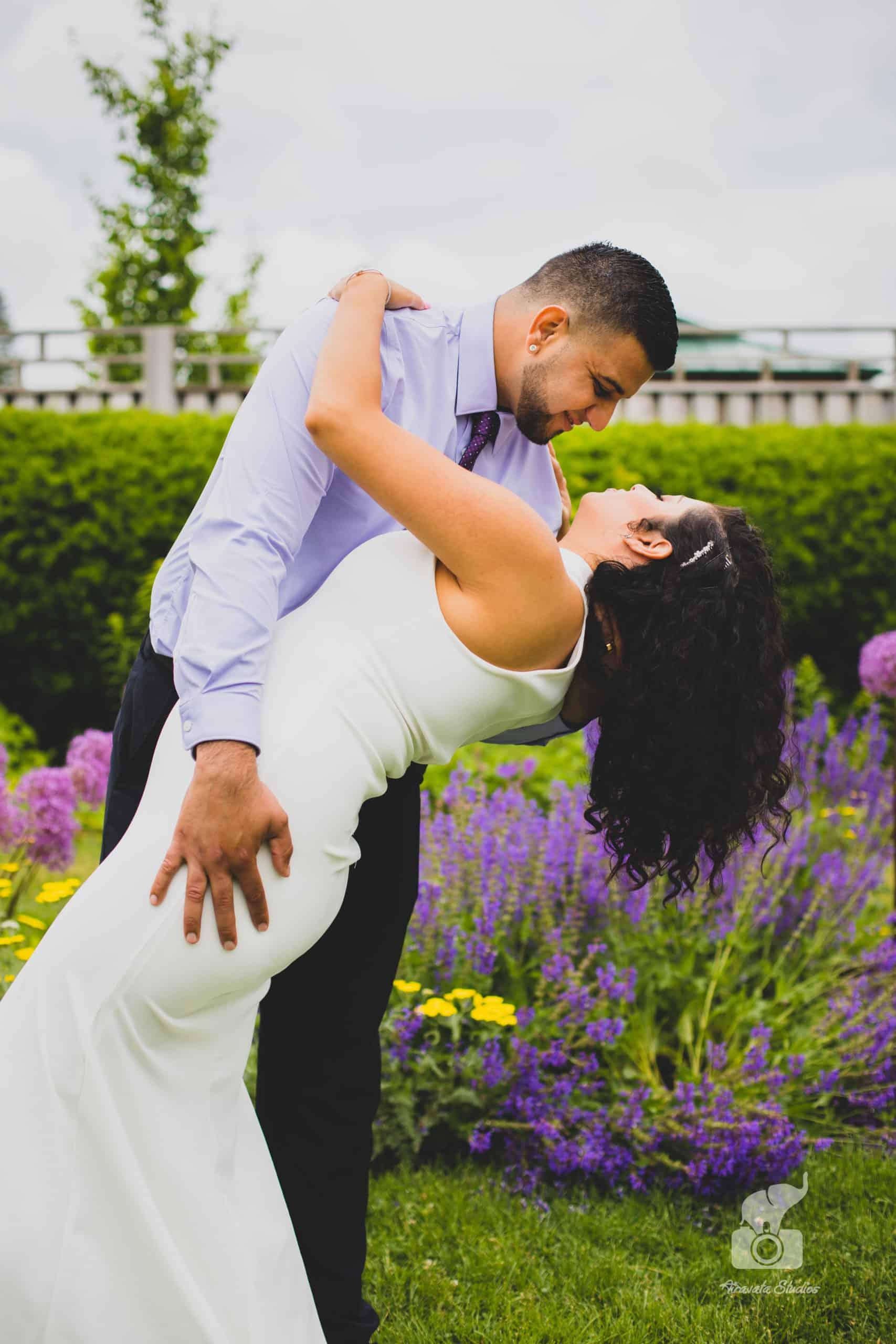 Ann Arbor Wedding Photography3