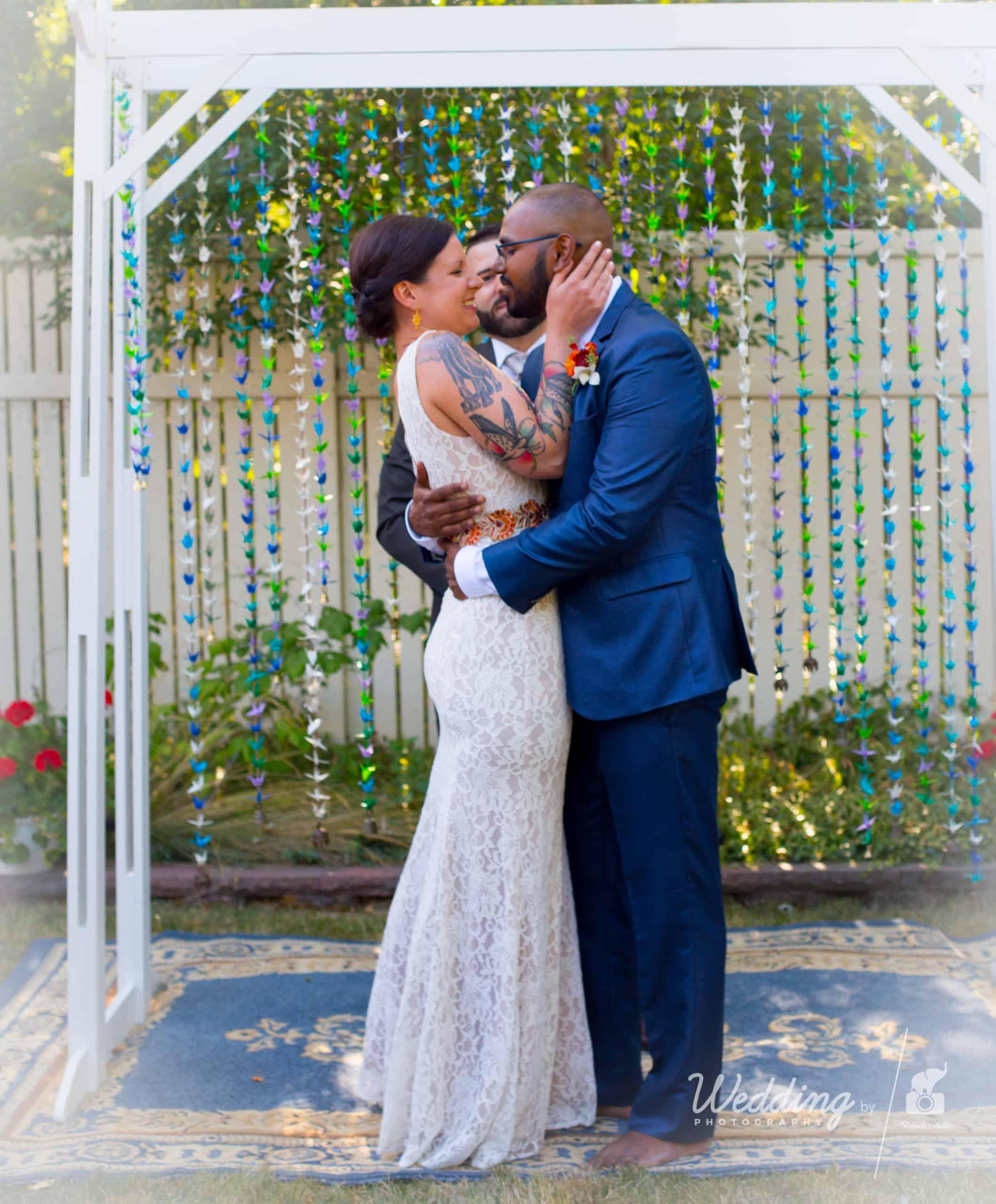 Ann Arbor Wedding Photography31