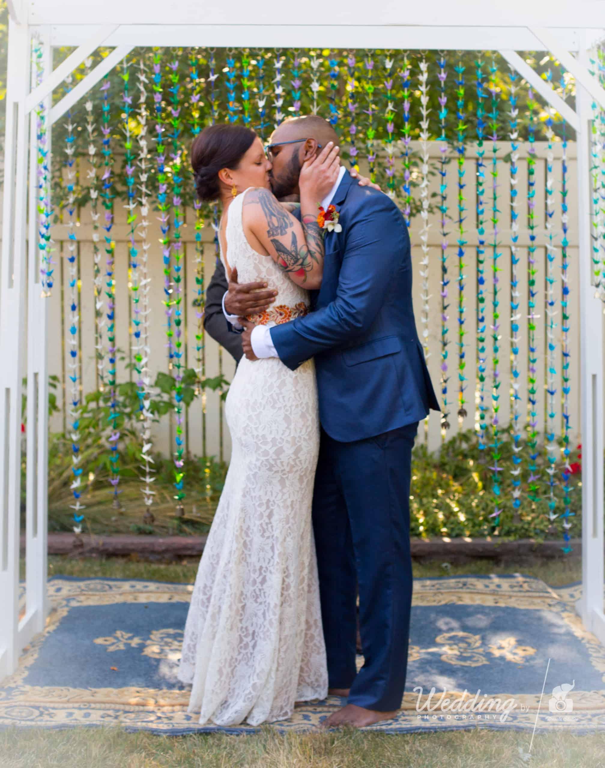 Ann Arbor Wedding Photography32
