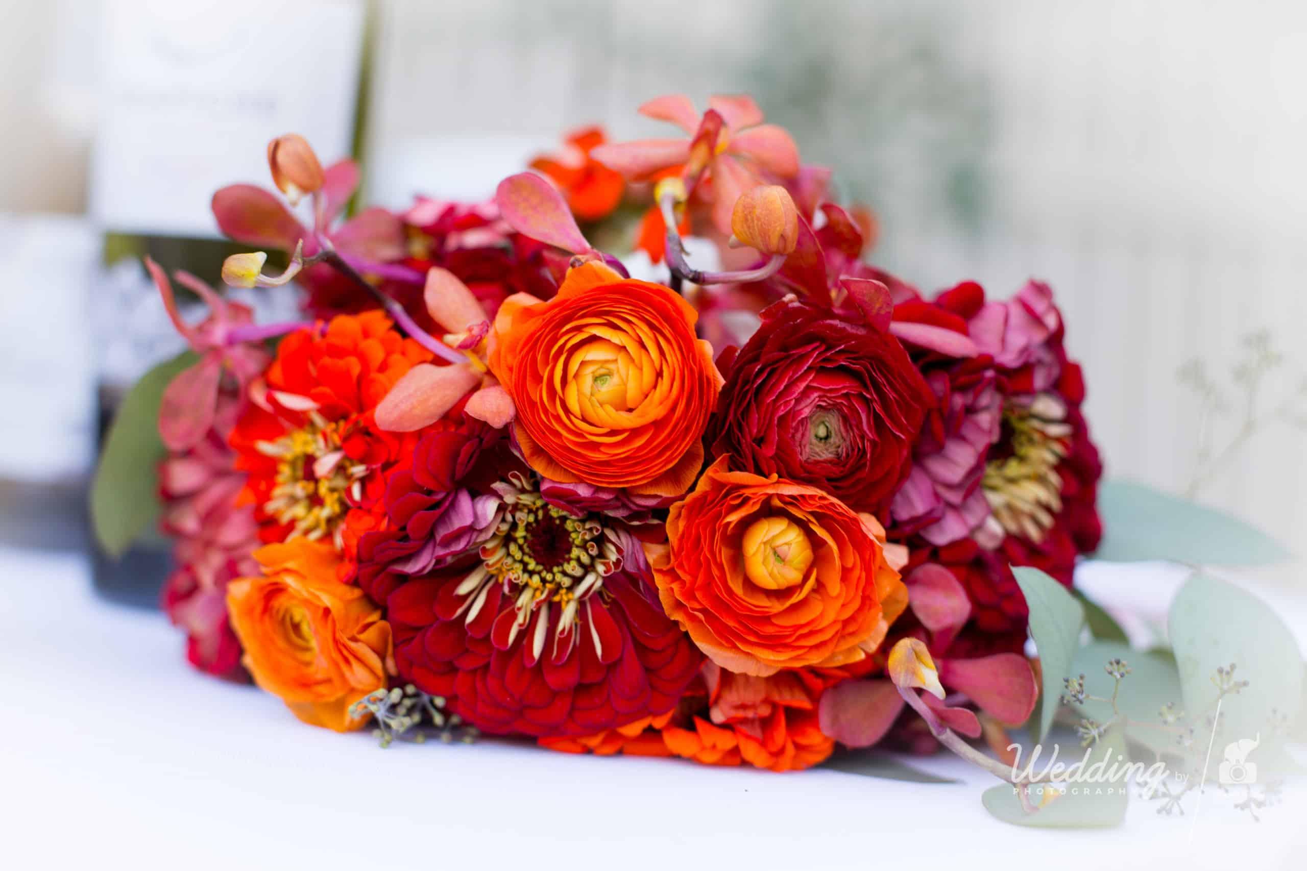 Ann Arbor Wedding Photography33
