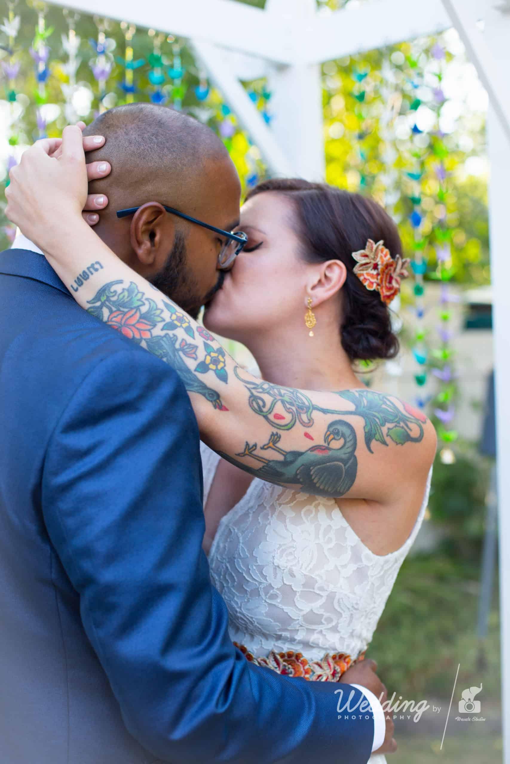 Ann Arbor Wedding Photography34