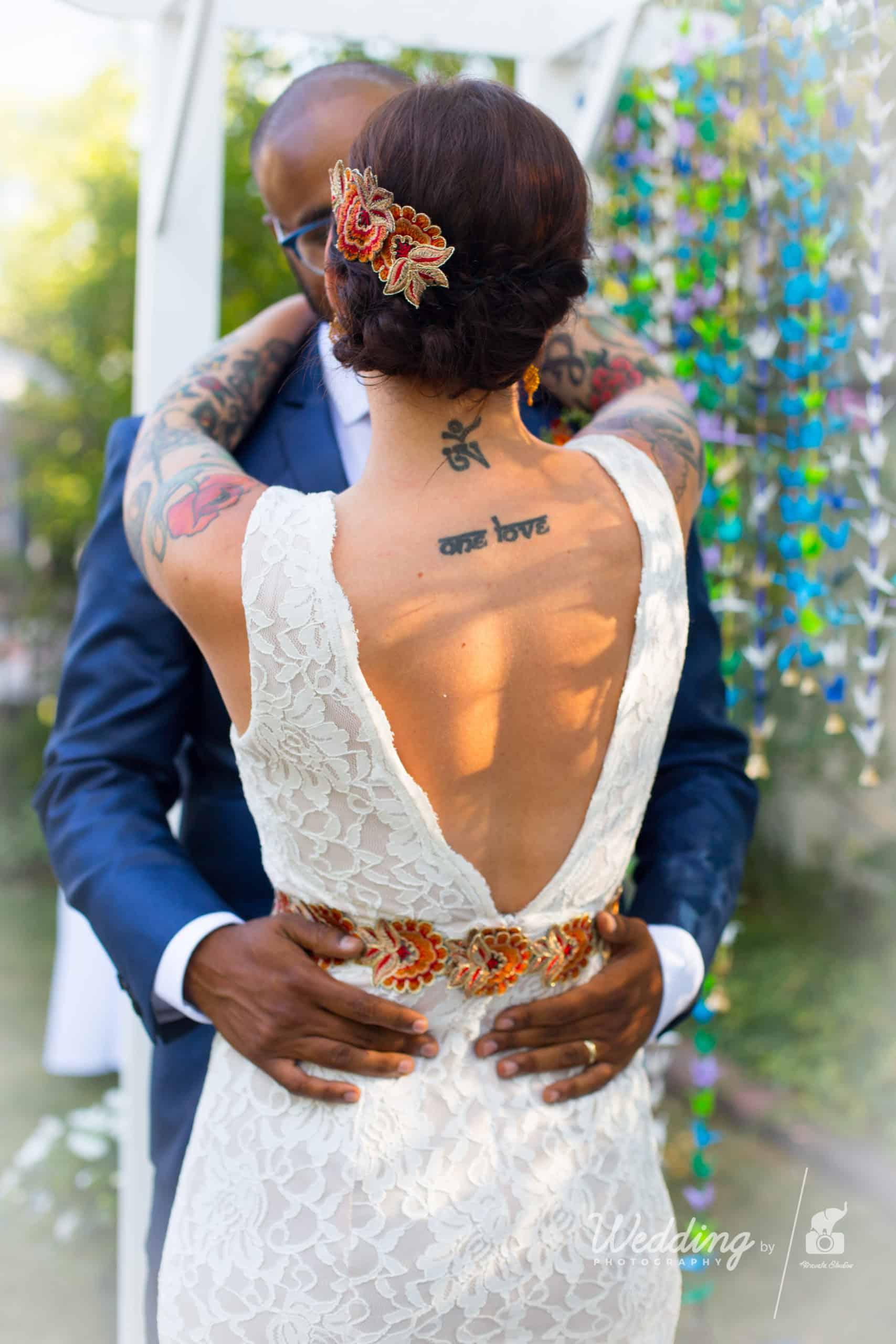Ann Arbor Wedding Photography35