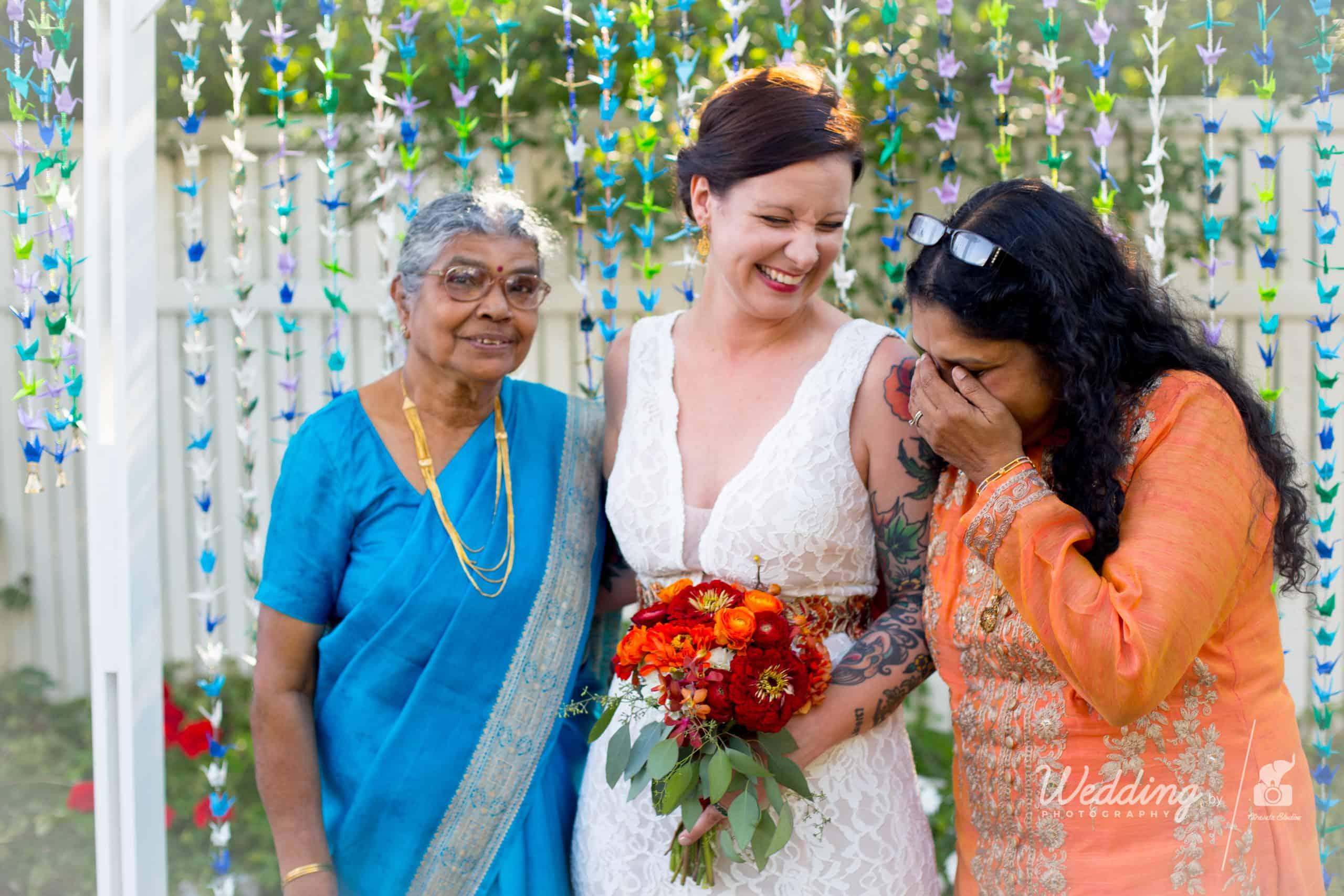Ann Arbor Wedding Photography36