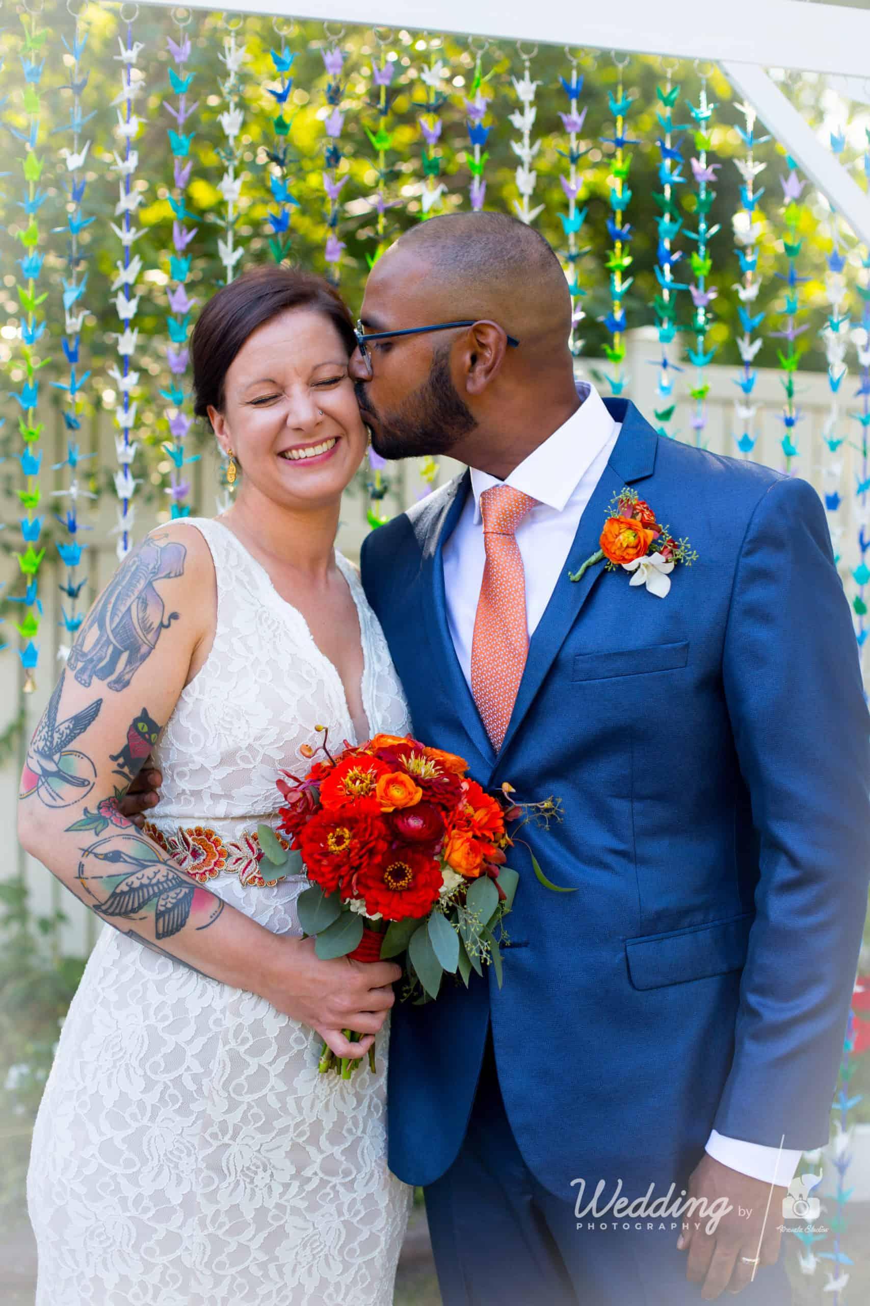 Ann Arbor Wedding Photography37
