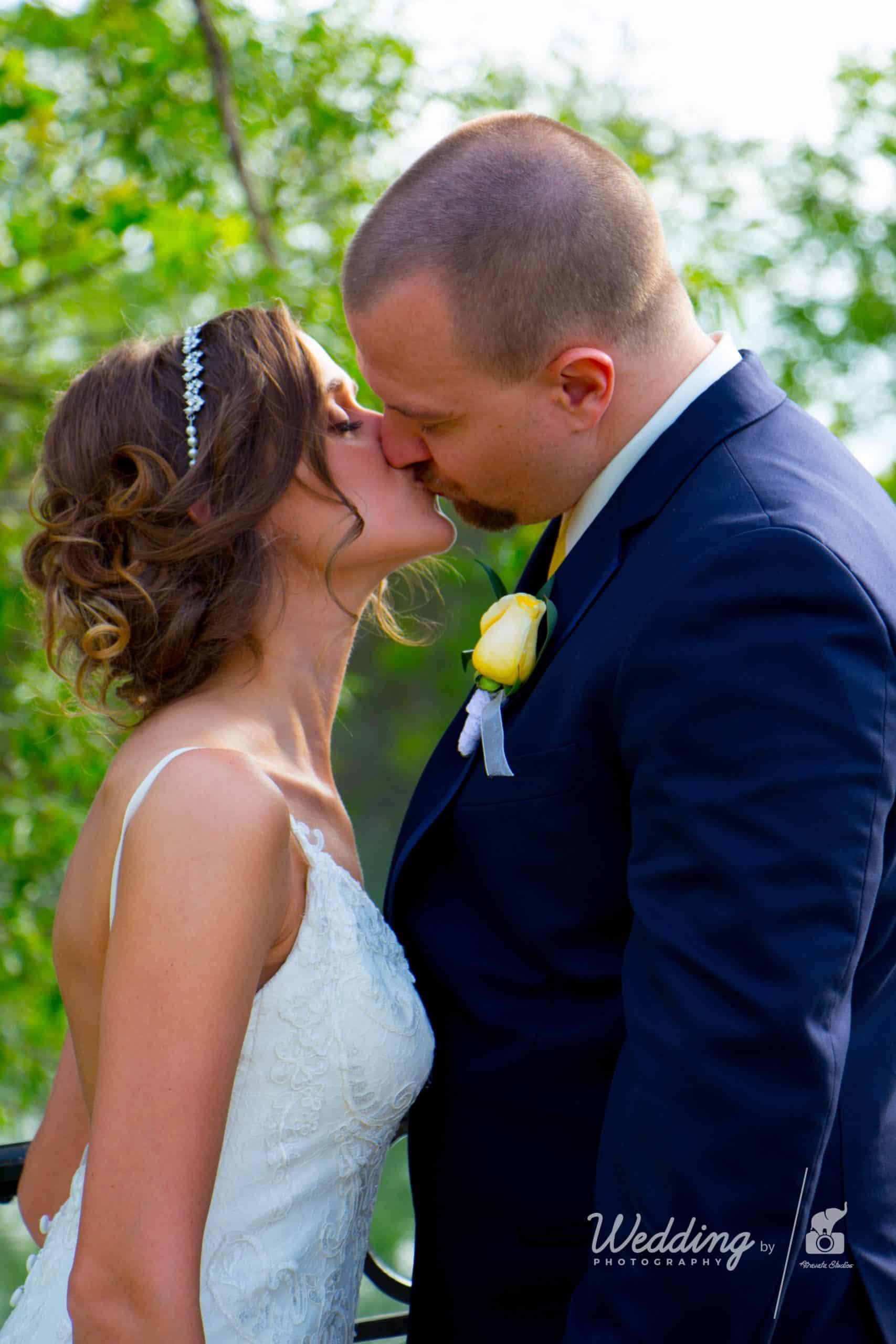 Ann Arbor Wedding Photography39