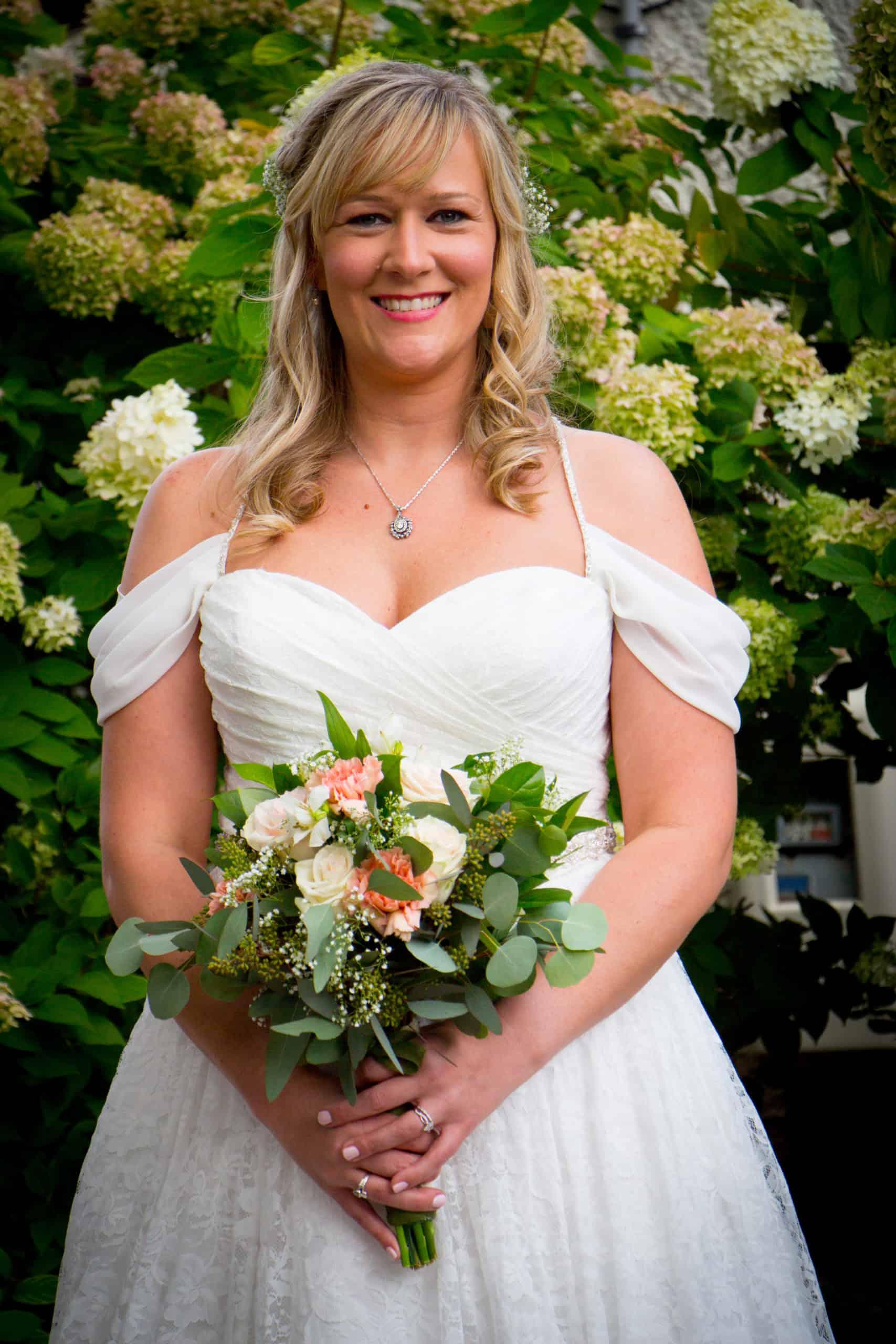 Ann Arbor Wedding Photography40