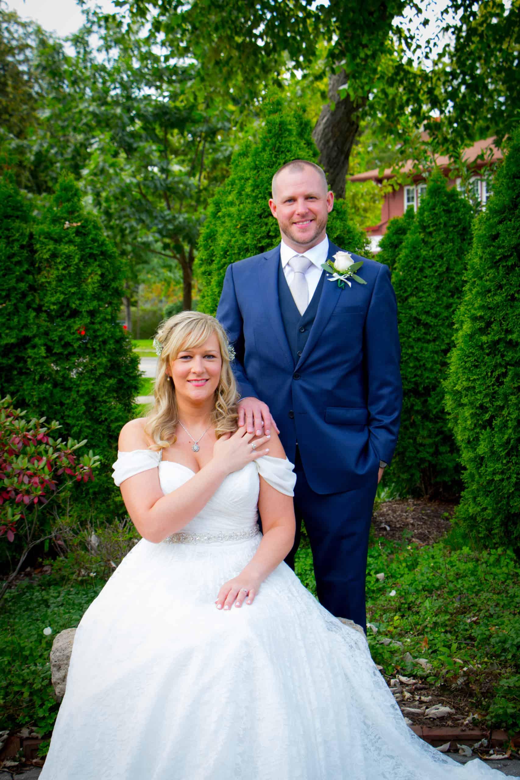 Ann Arbor Wedding Photography41