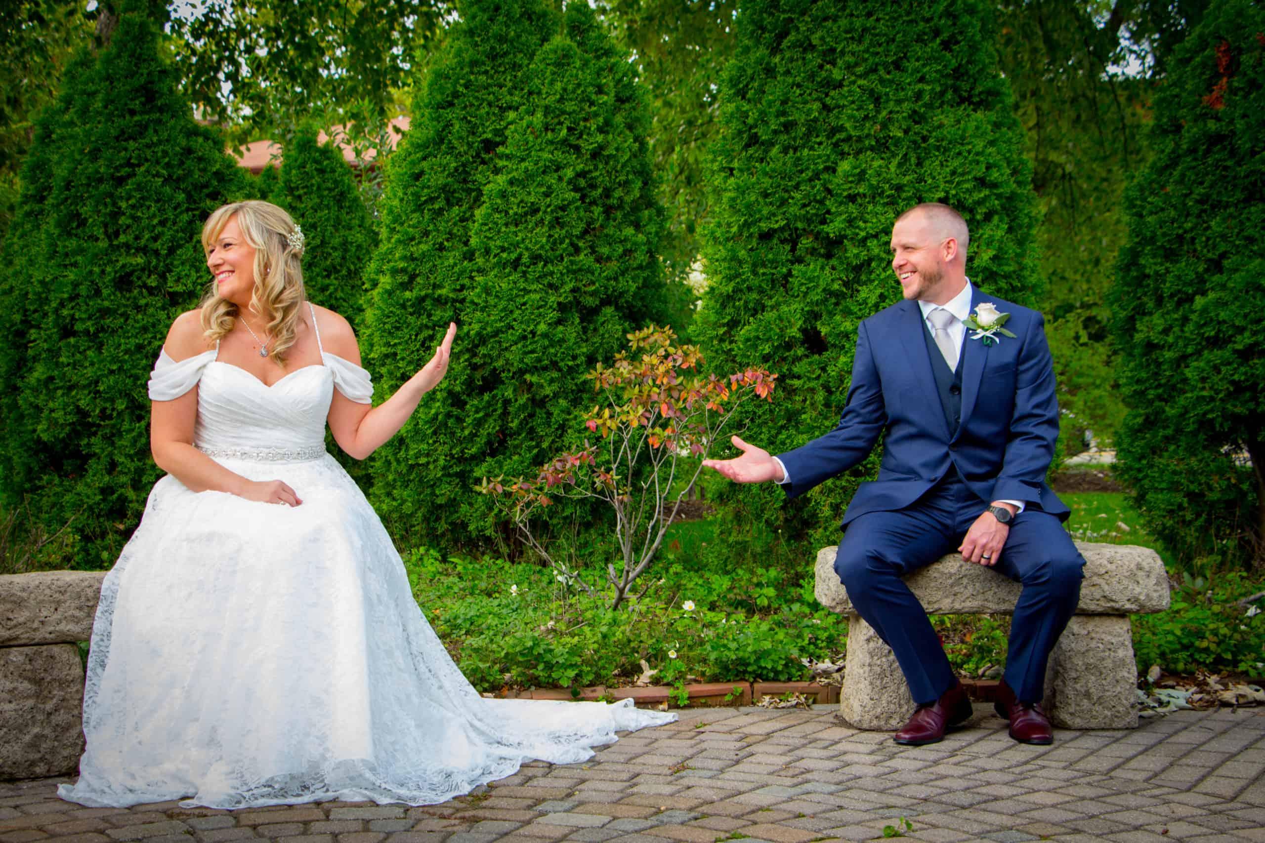 Ann Arbor Wedding Photography42