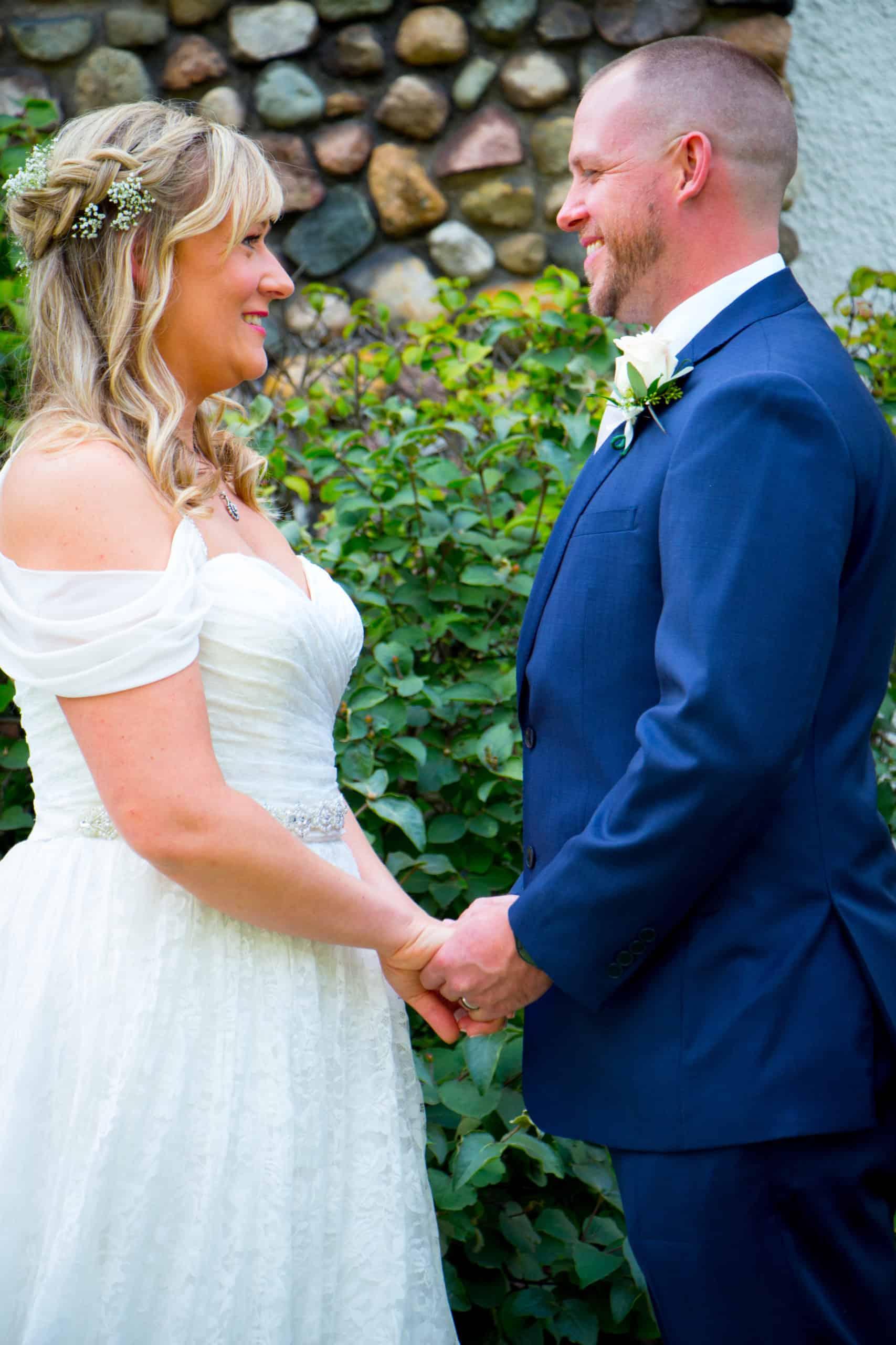 Ann Arbor Wedding Photography44