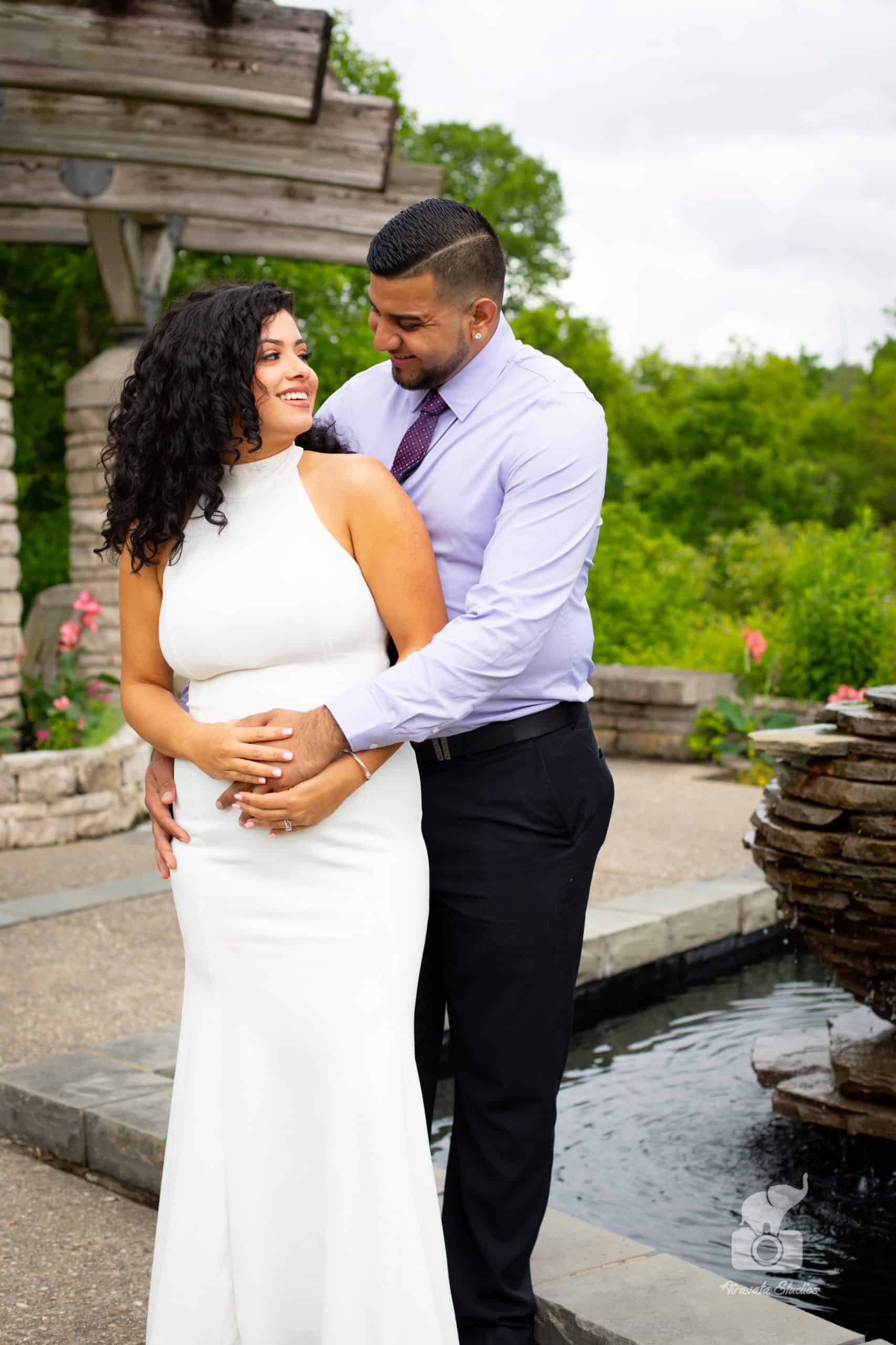 Ann Arbor Wedding Photography5